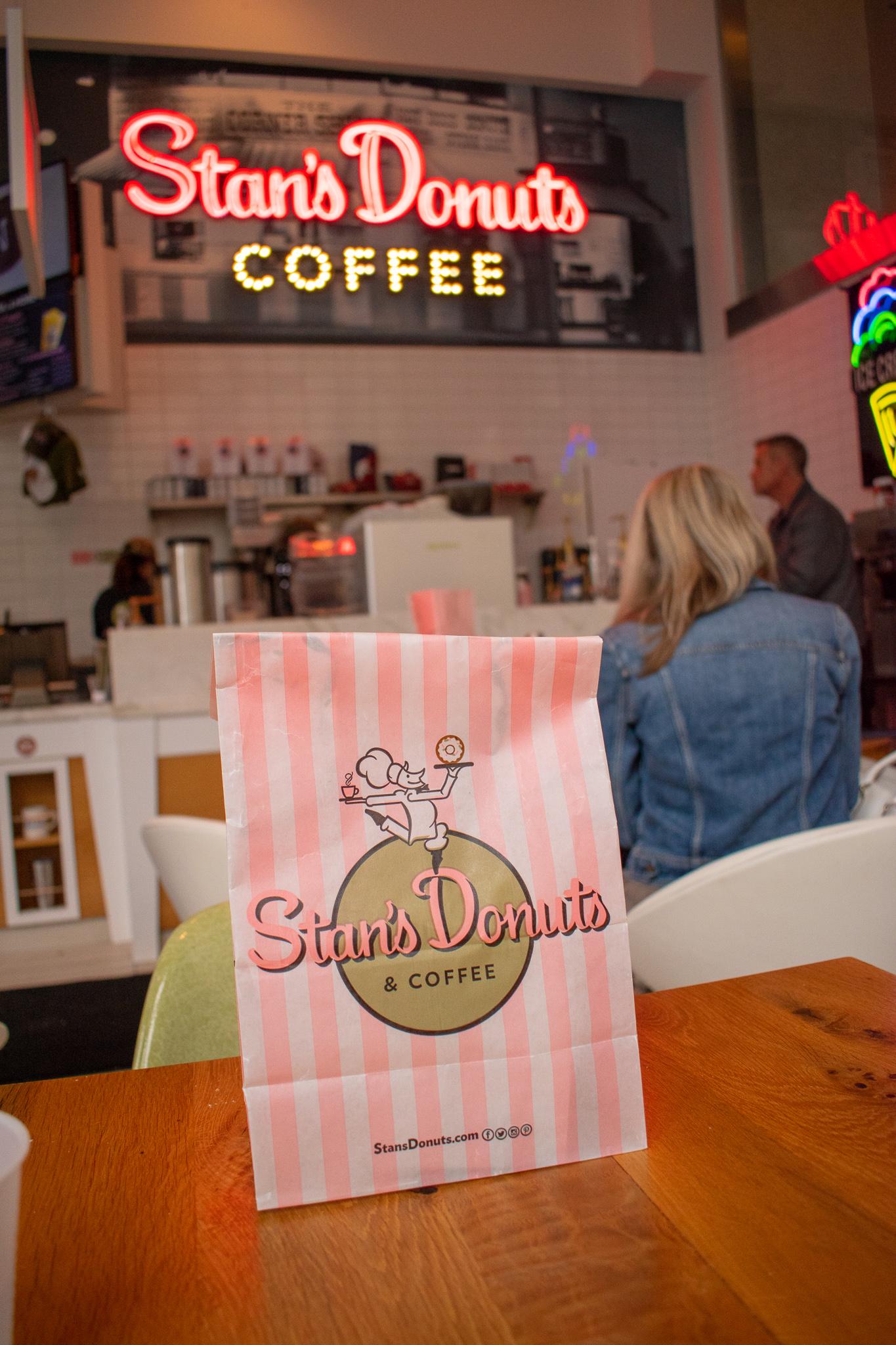 Uprooted-Traveler-Vegan-Food-Guide-Chicago-Stans-Donuts-bag.jpg