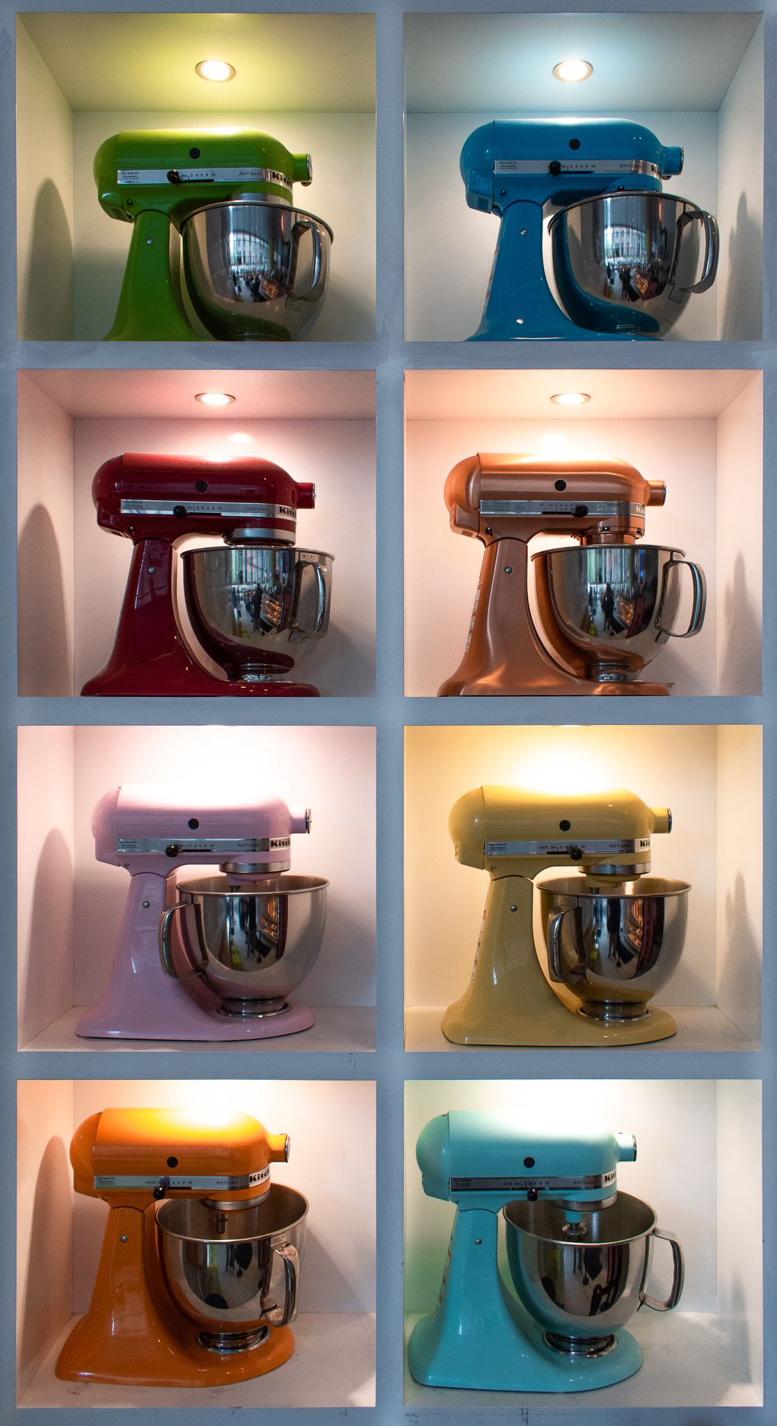 Uprooted-Traveler-Vegan-Food-Guide-Chicago-Stans-Donuts-mixers-kitchenaid.jpg