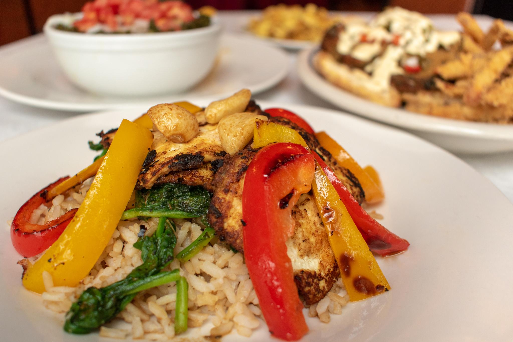 Uprooted-Traveler-Vegan-Food-Guide-Chicago-Origional-Soul-Vegetarian-tofu-creole-blacked.jpg