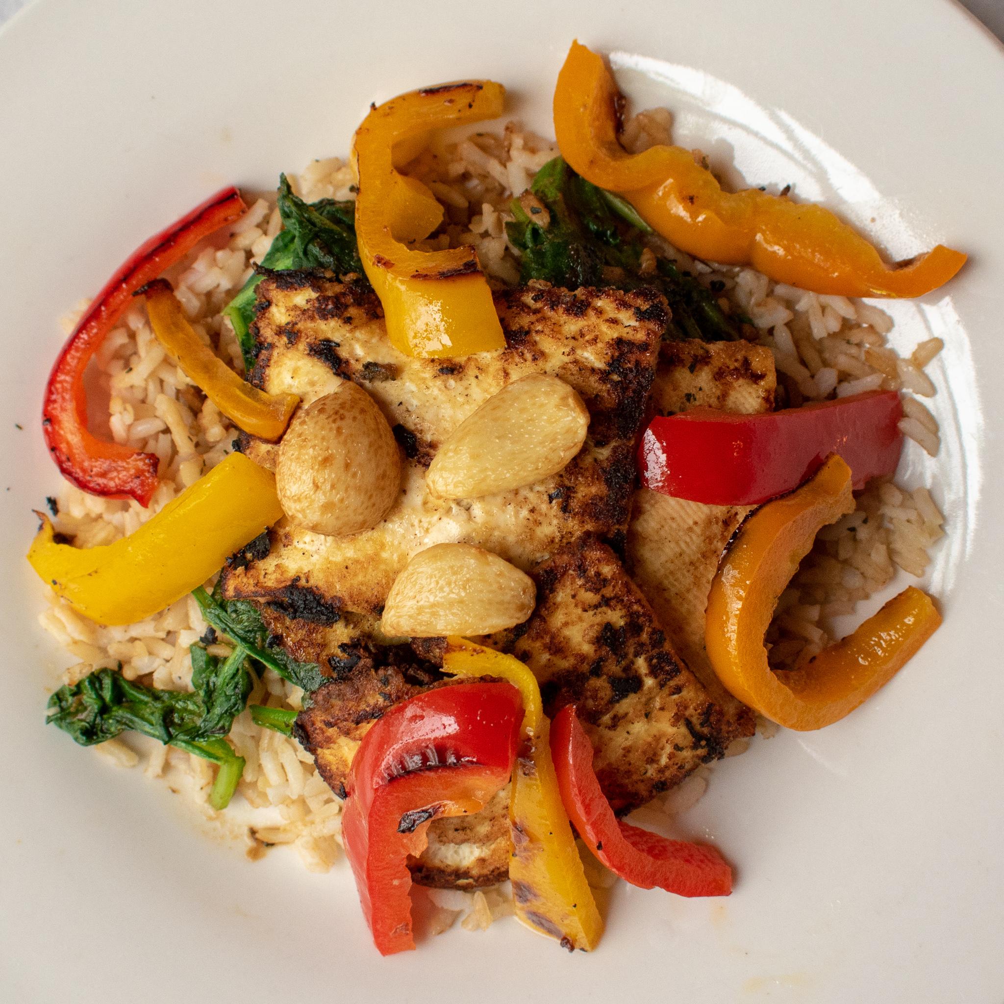 Uprooted-Traveler-Vegan-Food-Guide-Chicago-Origional-Soul-Vegetarian-tofu-blackened-creole.jpg