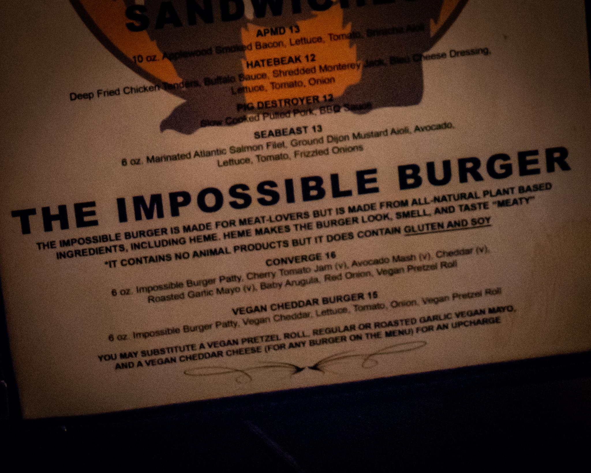 Uprooted-Traveler-Vegan-Food-Guide-Chicago-Kumas-Corner-impossible-burger.jpg