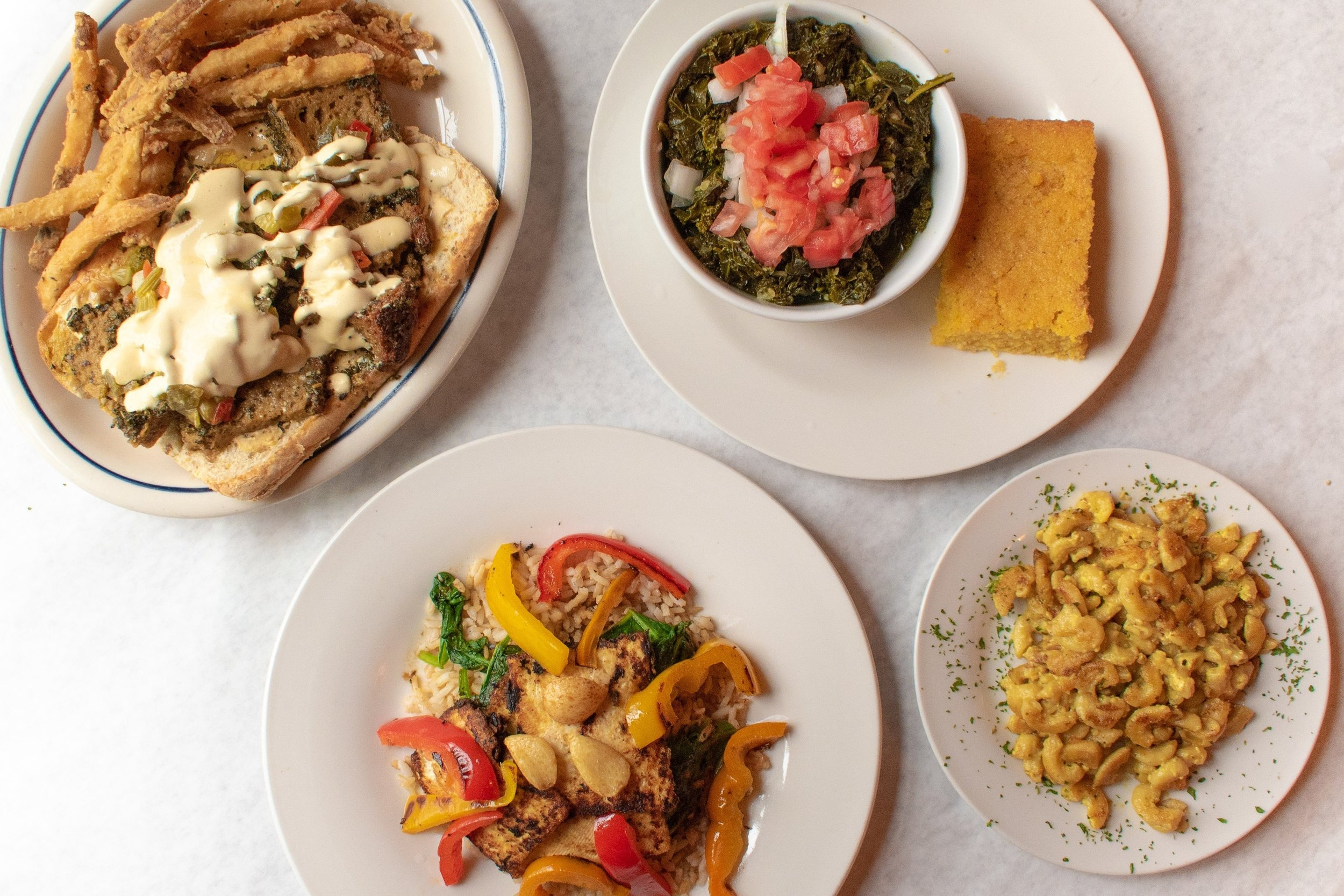 uprooted-traveler-vegan-food-guide-chicago-soul-vegetarian-southern.jpg