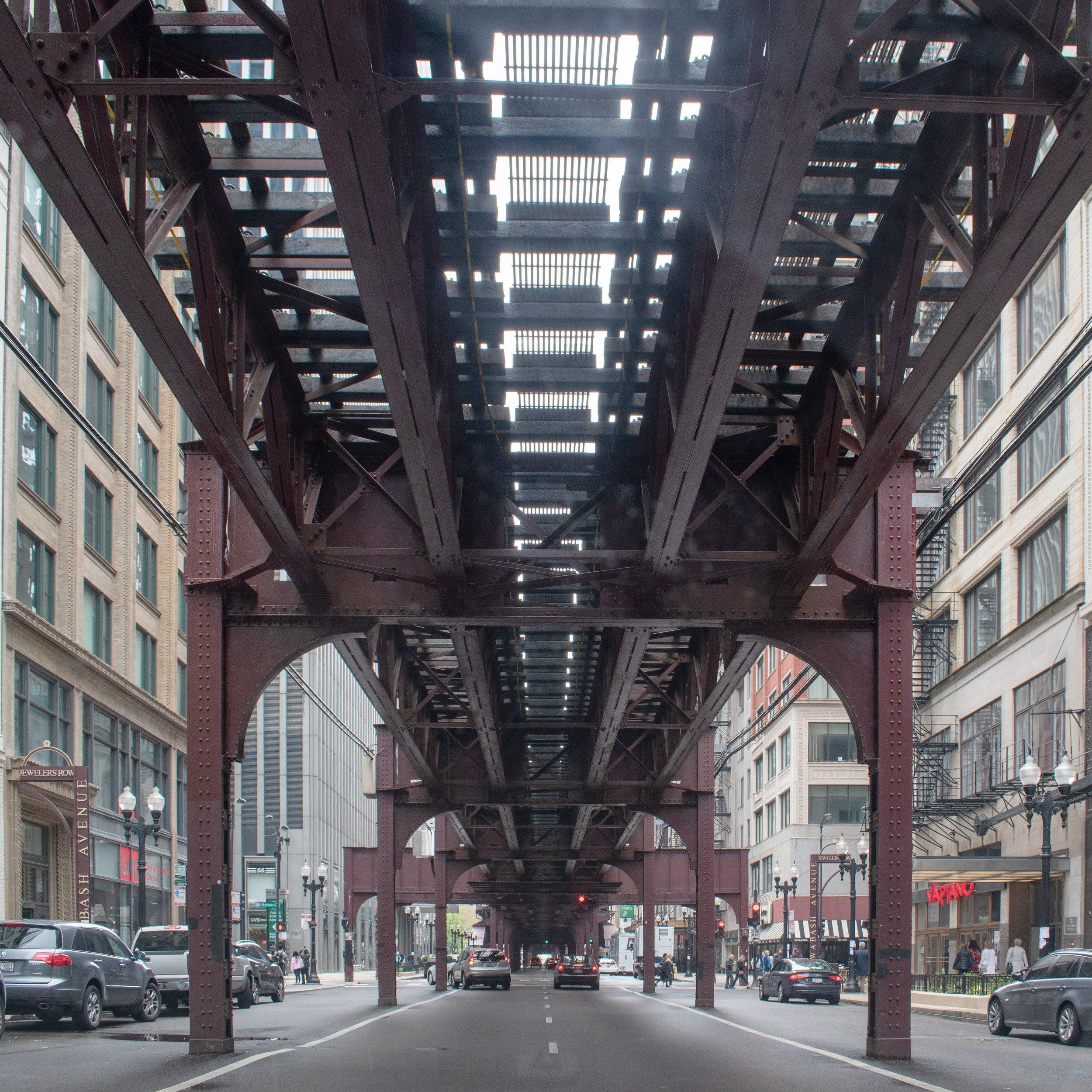 uprooted-traveler-chicago-illinois-what-do-weather-sucks-vegan-travel-guide-tracks.jpg