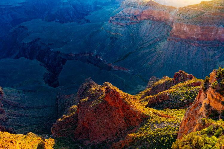 uprooted-traveler-grand-canyon-yavapai-point.jpg