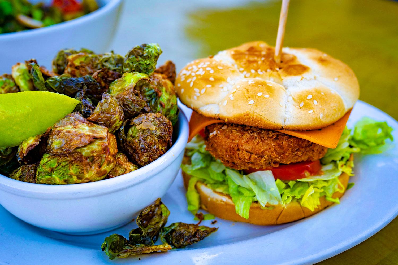 uprooted-traveler-arizona-bff-fried-chicken-vegan-green-new-american-vegetarian-brussel-sprout-phoenix.jpg