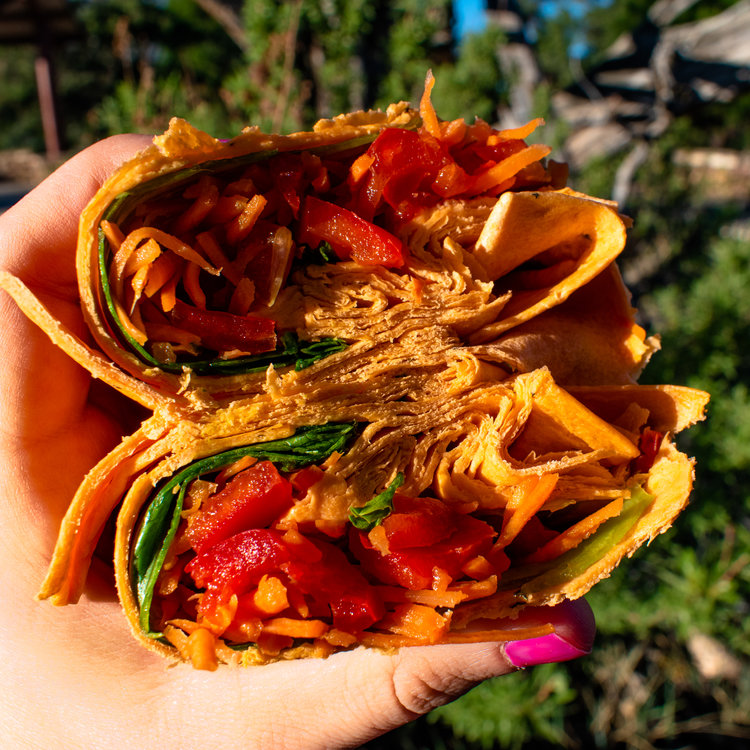 uprooted-traveler-grand-canyon-bright-angel-bicycle-cafe-veggie-wrap (1).jpg
