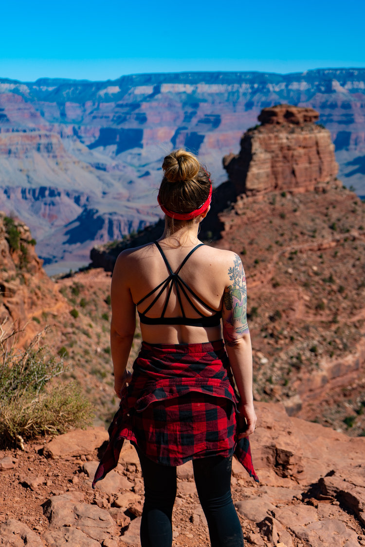 uprooted-traveler-arizona-grand-canyon-south-keibab-vegan-road-trip (1).jpg