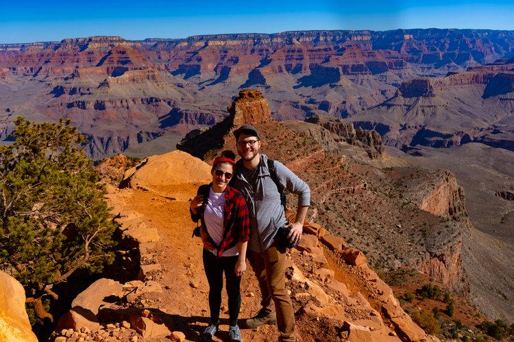 uprooted-traveler-south-keibab-trail-grand-canyon-cedar-ridge (1).jpg