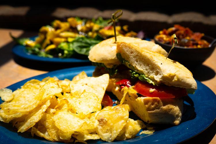 uprooted-traveler-yavapai-lodge-restaurant-grand-canyon-vegan (1).jpg