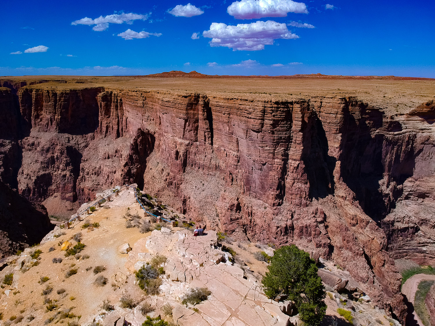 uprooted-traveler-grand-canyon-road-trip-little-river-gorge.jpg