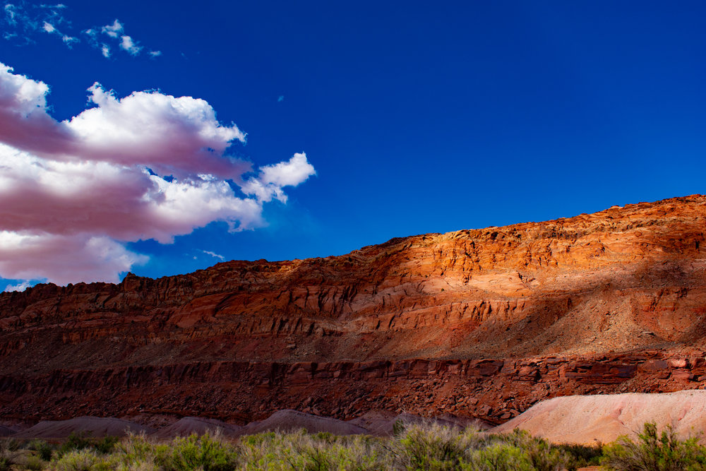 uprooted-traveler-southwest-road-trip-page-vegan-highway-89a.jpg