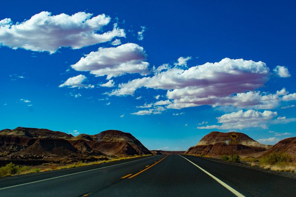 uprooted-traveler-road-trip-vegan-highway-89a-page.jpg