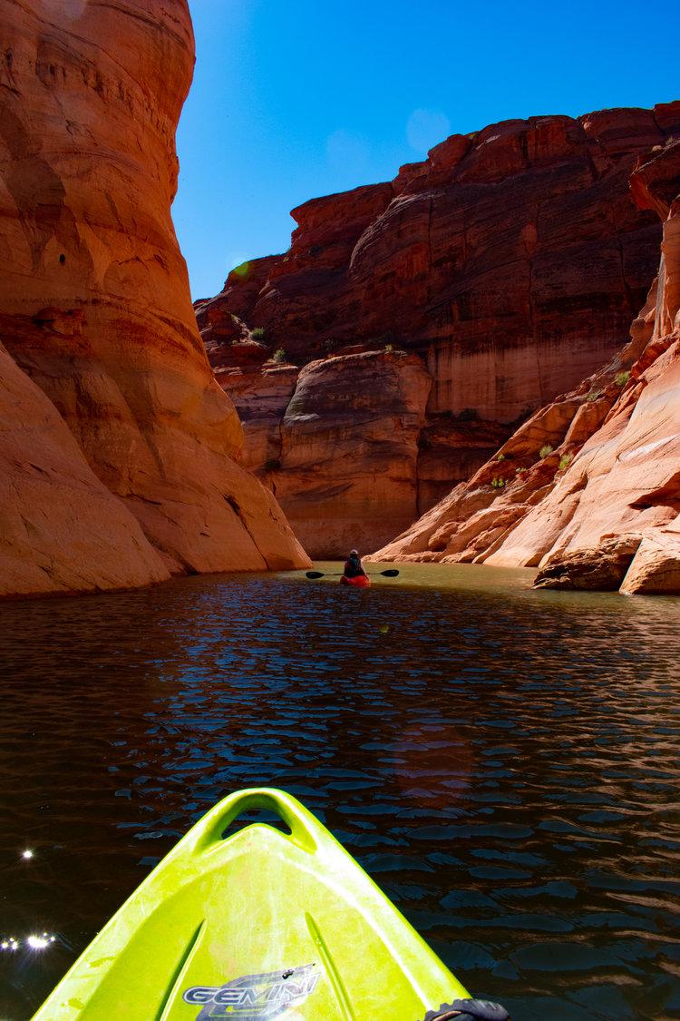 uprooted-traveler-antelope-canyon-kayak-page-vegan-road-trip.jpg