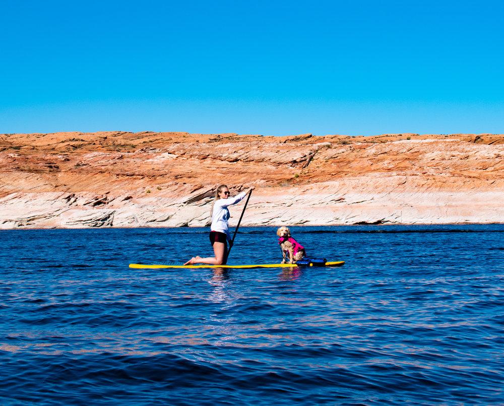 uprooted-traveler-glen-canyon-kayaking-tour-page-vegan.jpg