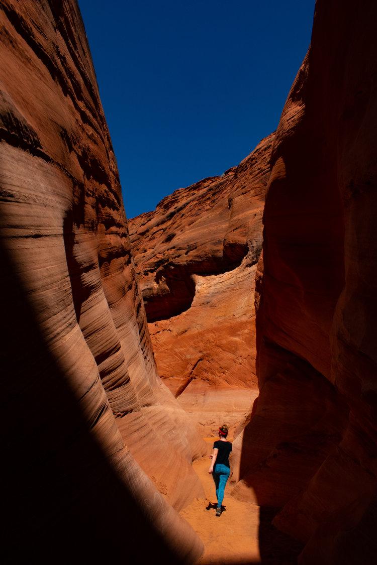 uprooted-traveler-antelope-canyon-hiking-page-arizona-vegan-trip-road.jpg