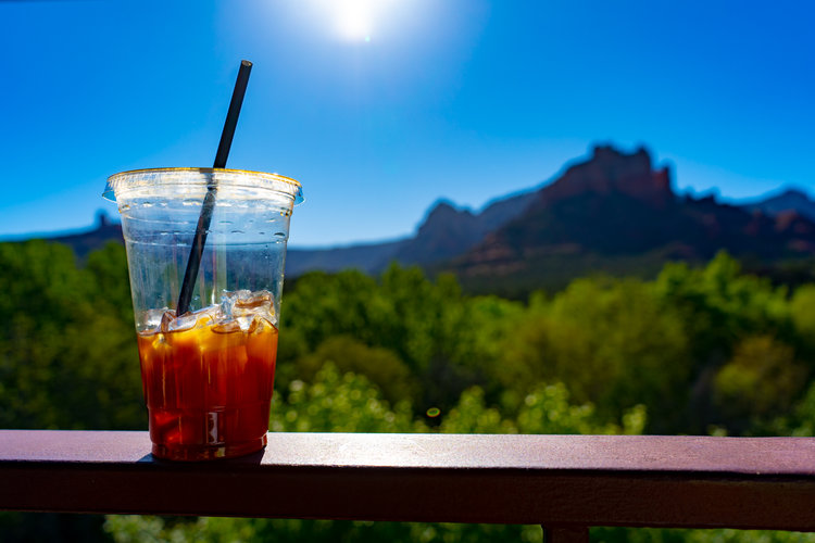 uprooted-traveler-sedona-arizona-creekside-coffee-vegan-road-trip.jpg