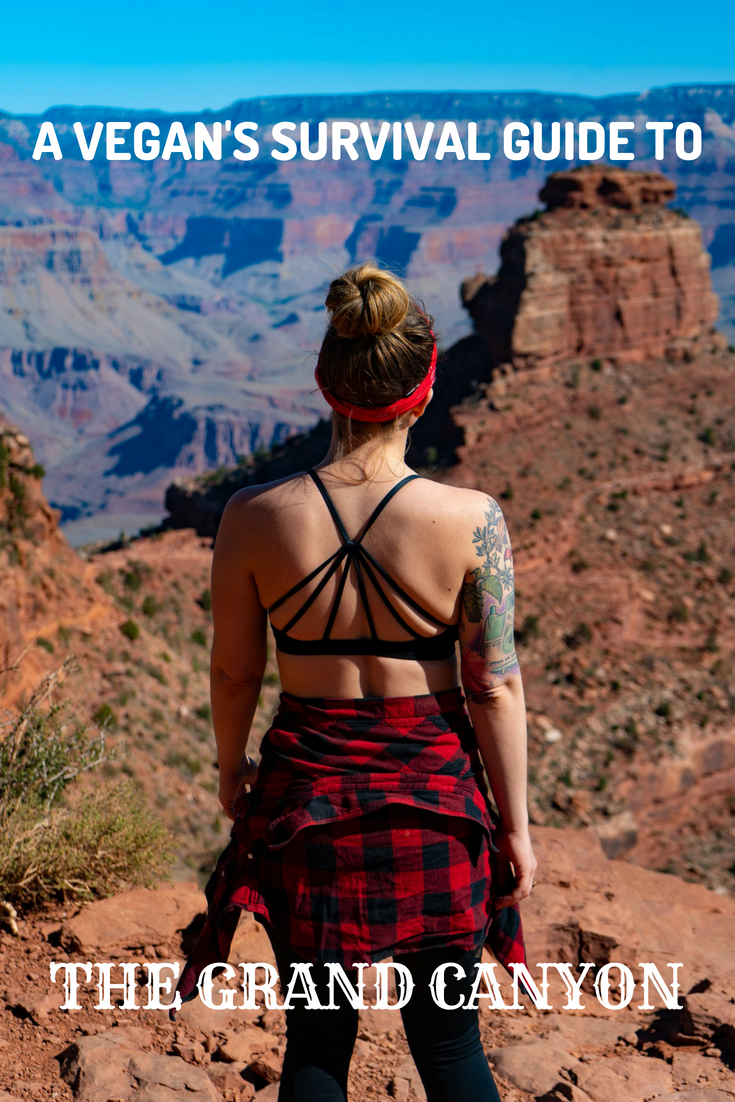 uprooted-traveler-vegan-survival-guide-to-the-grand-canyon.jpg