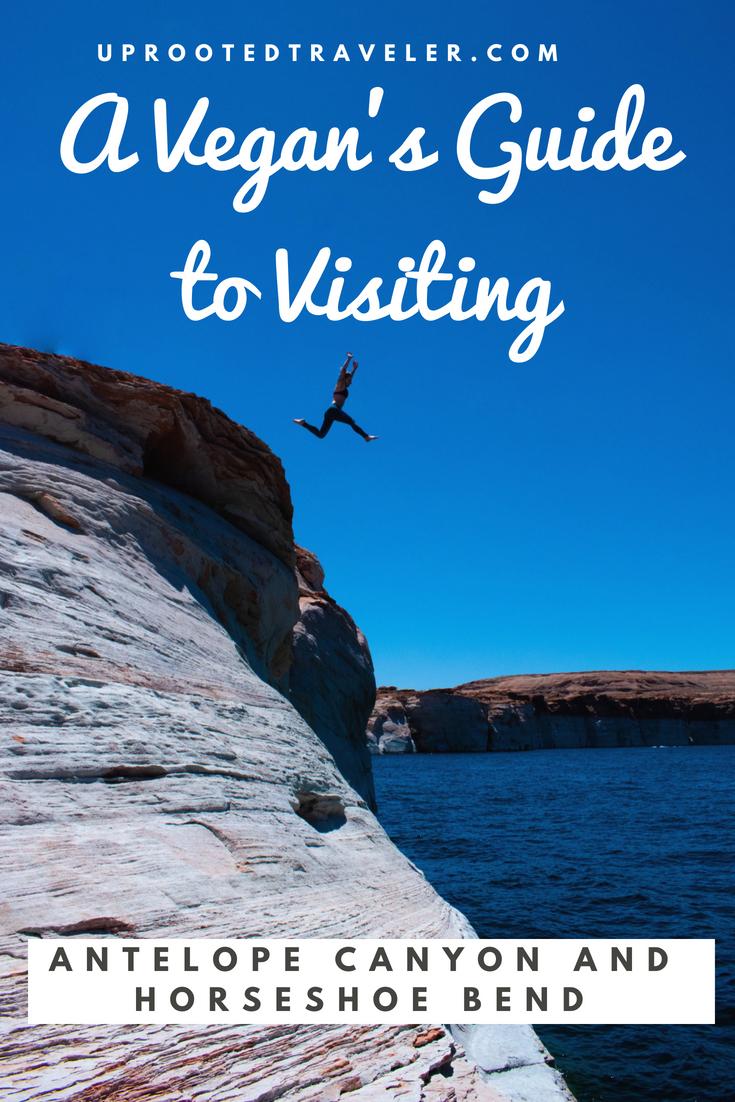 uprooted-traveler-vegan-guide-to-page-arizona-horseshoe-bend-antelope-canyon