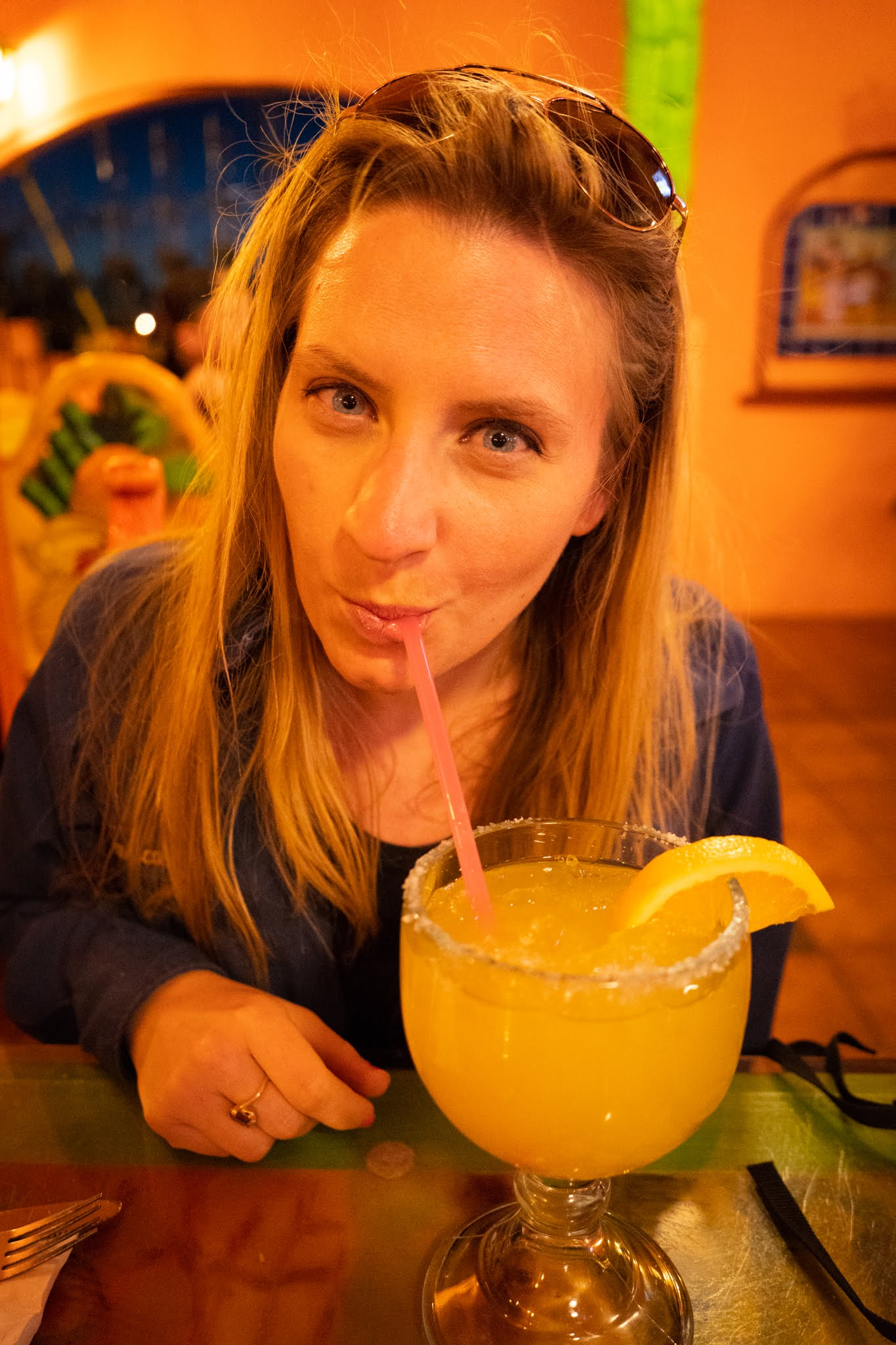 uprooted-traveler-arizona-page-arizona-fiesta-mexican-restaurant-vegan-road-trip.jpg