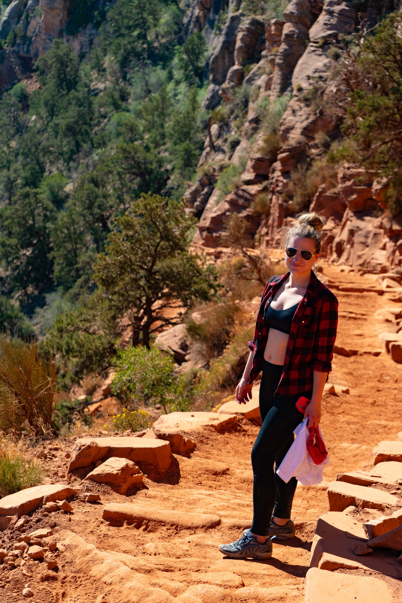 uprooted-traveler-grand-canyon-road-trip-packing-list.jpg