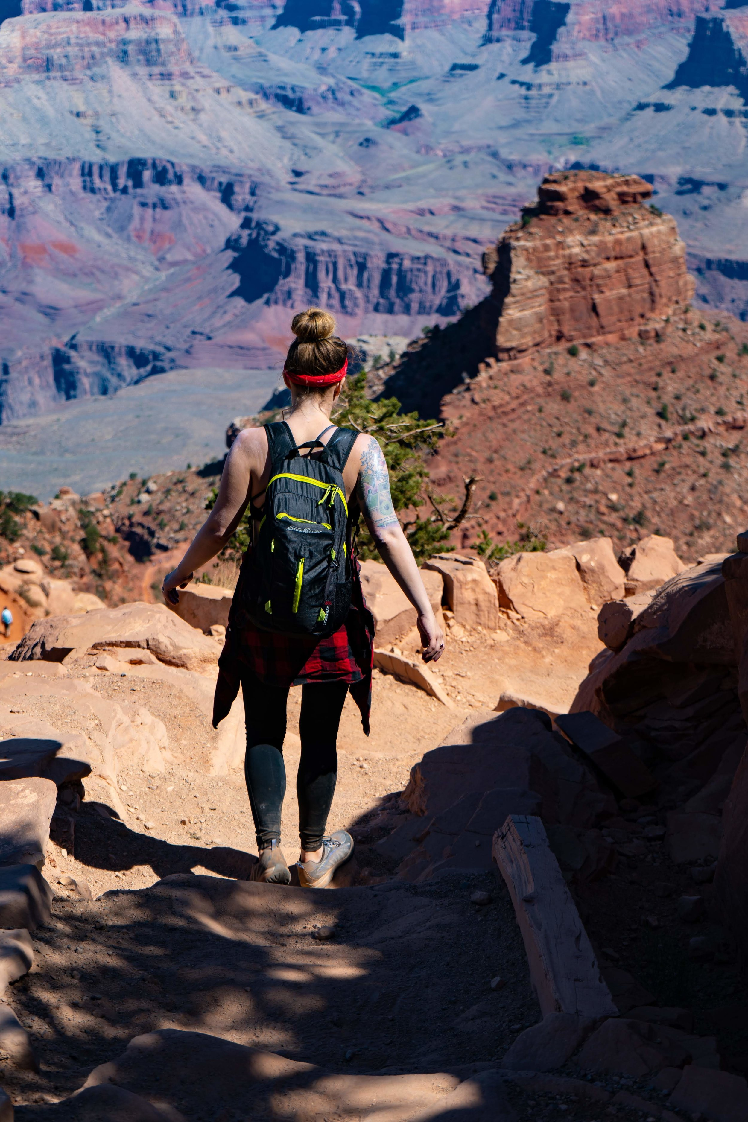 uprooted-traveler-grand-canyon-packing-list-female-road-trip