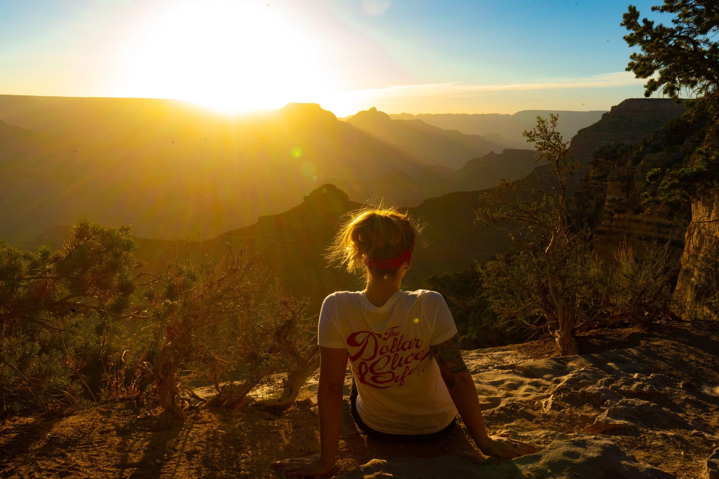 uprooted-traveler-arizona-grand-canyon-road-trip-vegan.jpg