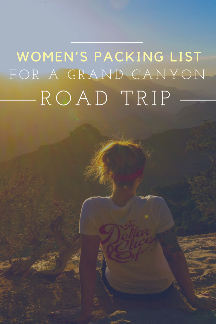 uprooted-traveler-packing-list-for-grand-canyon-road-trip-arizona