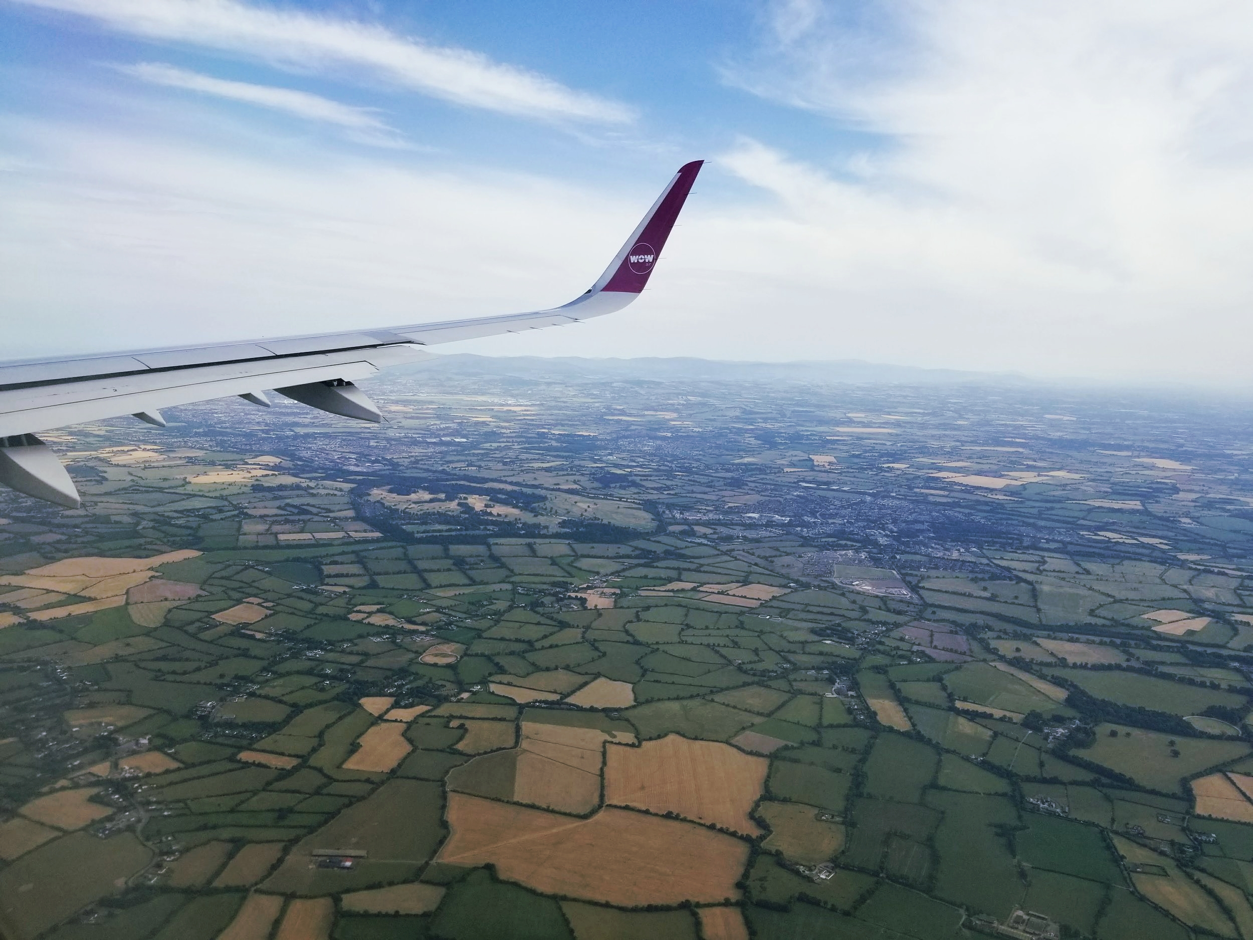 uprooted-traveler-dublin-vegan-guide-48-hours-plane-ireland.jpg