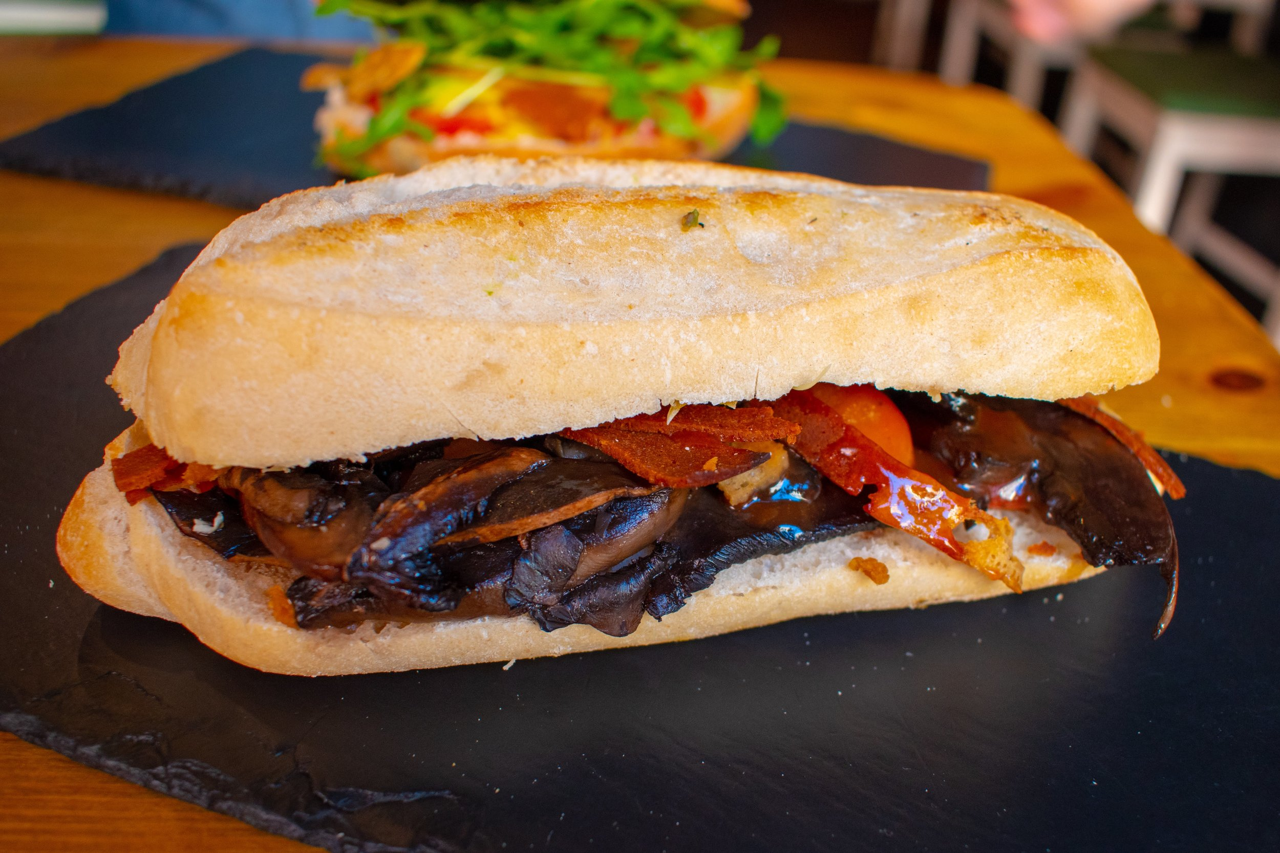 uprooted-traveler-dublin-cafe-apertivo-vegan-breakfast-sandwich-ireland.jpg