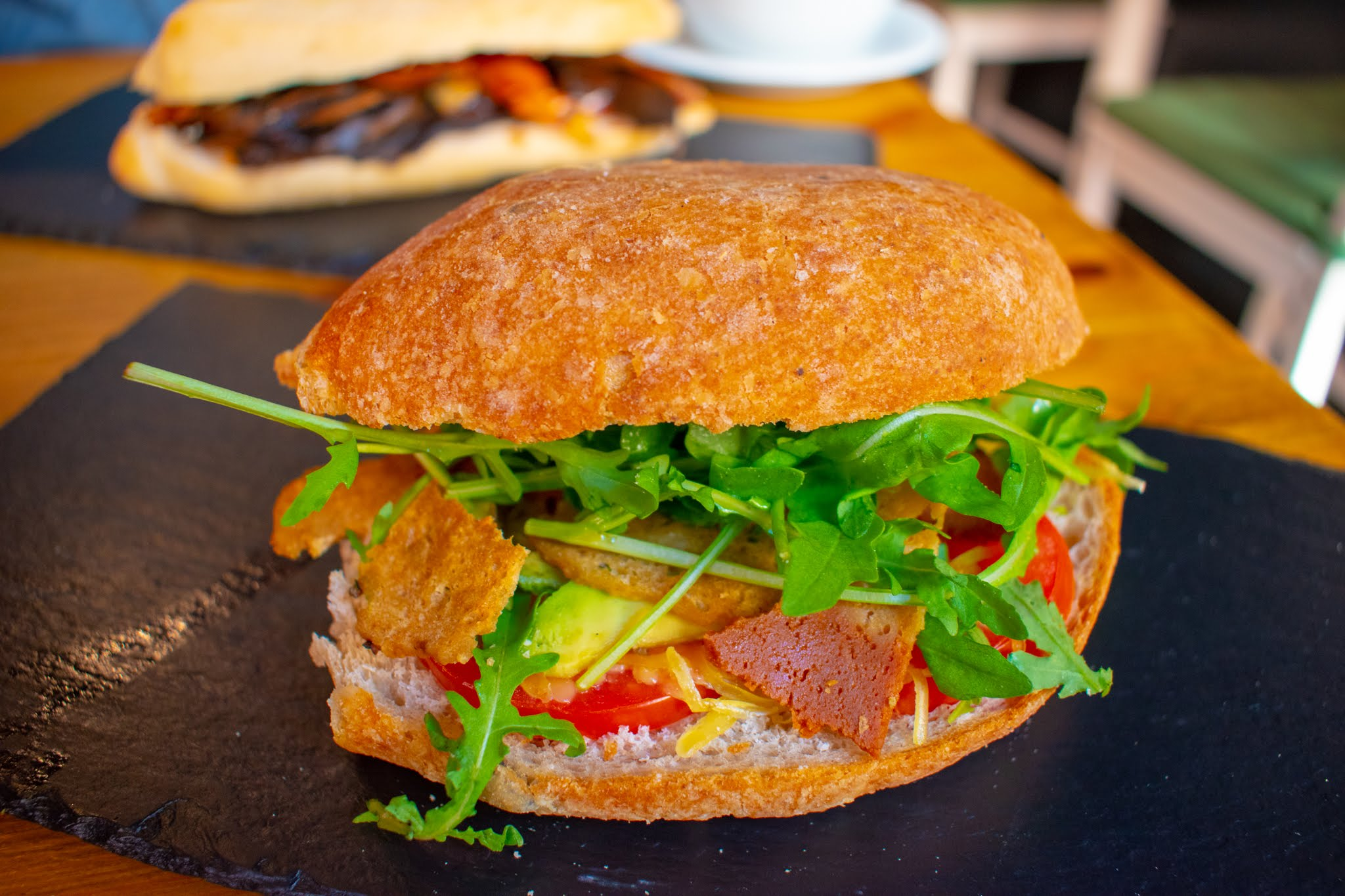 uprooted-traveler-dublin-ireland-vegan-blt-cafe-apertivo.jpg