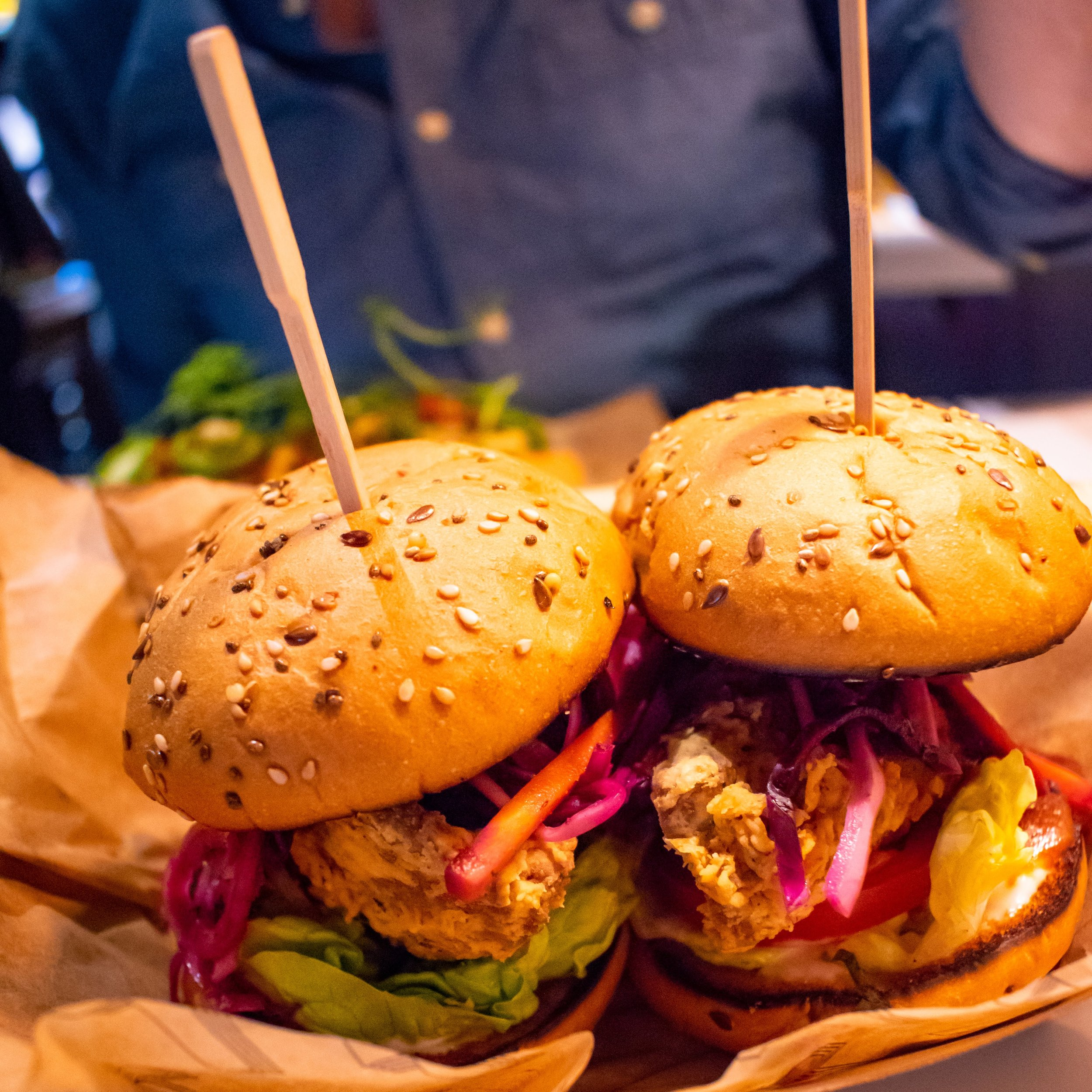 uprooted-traveler-dublin-chicken-ireland-vegan-slider-token.jpg