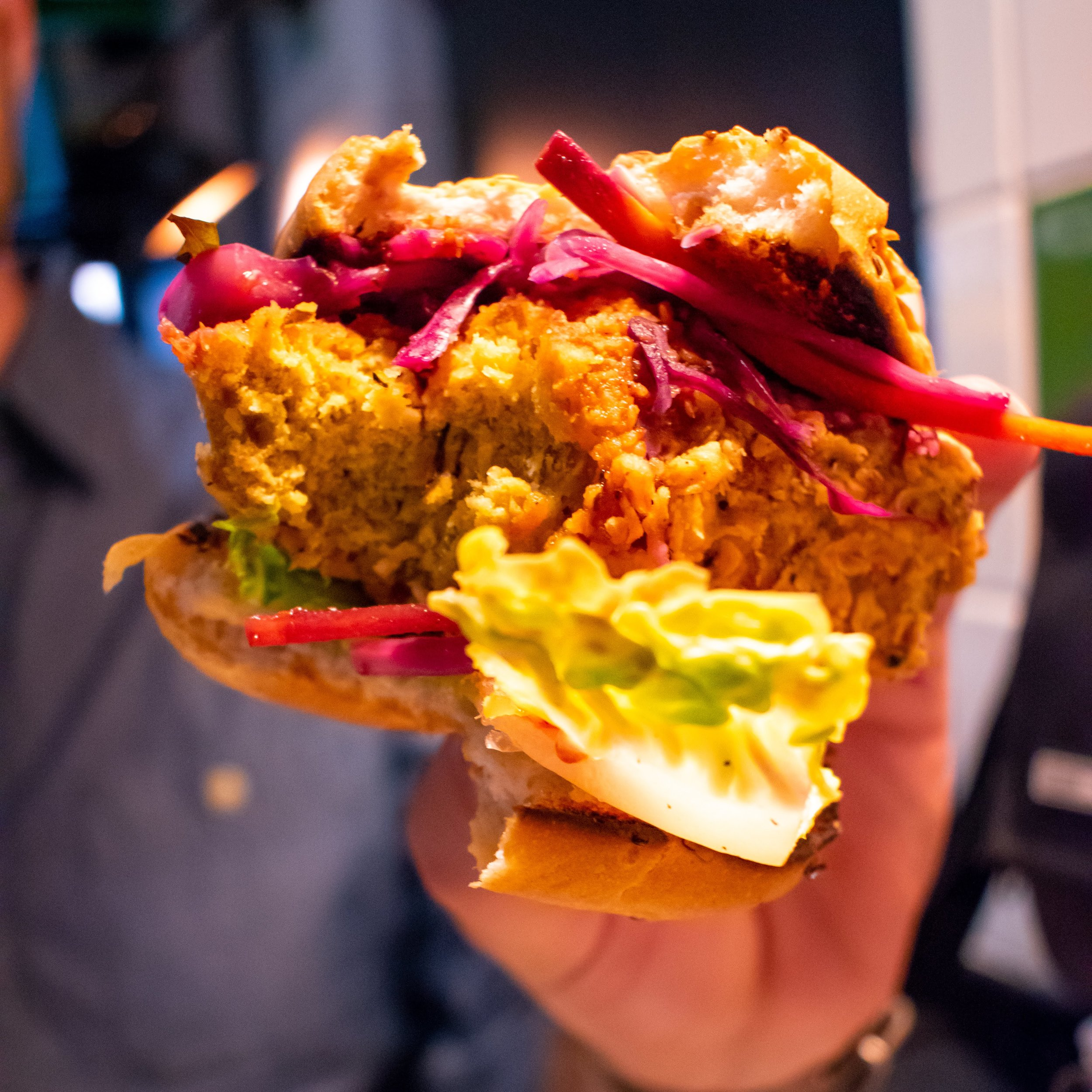 uprooted-traveler-dublin-ireland-vegan-slider-chicken-fried.jpg