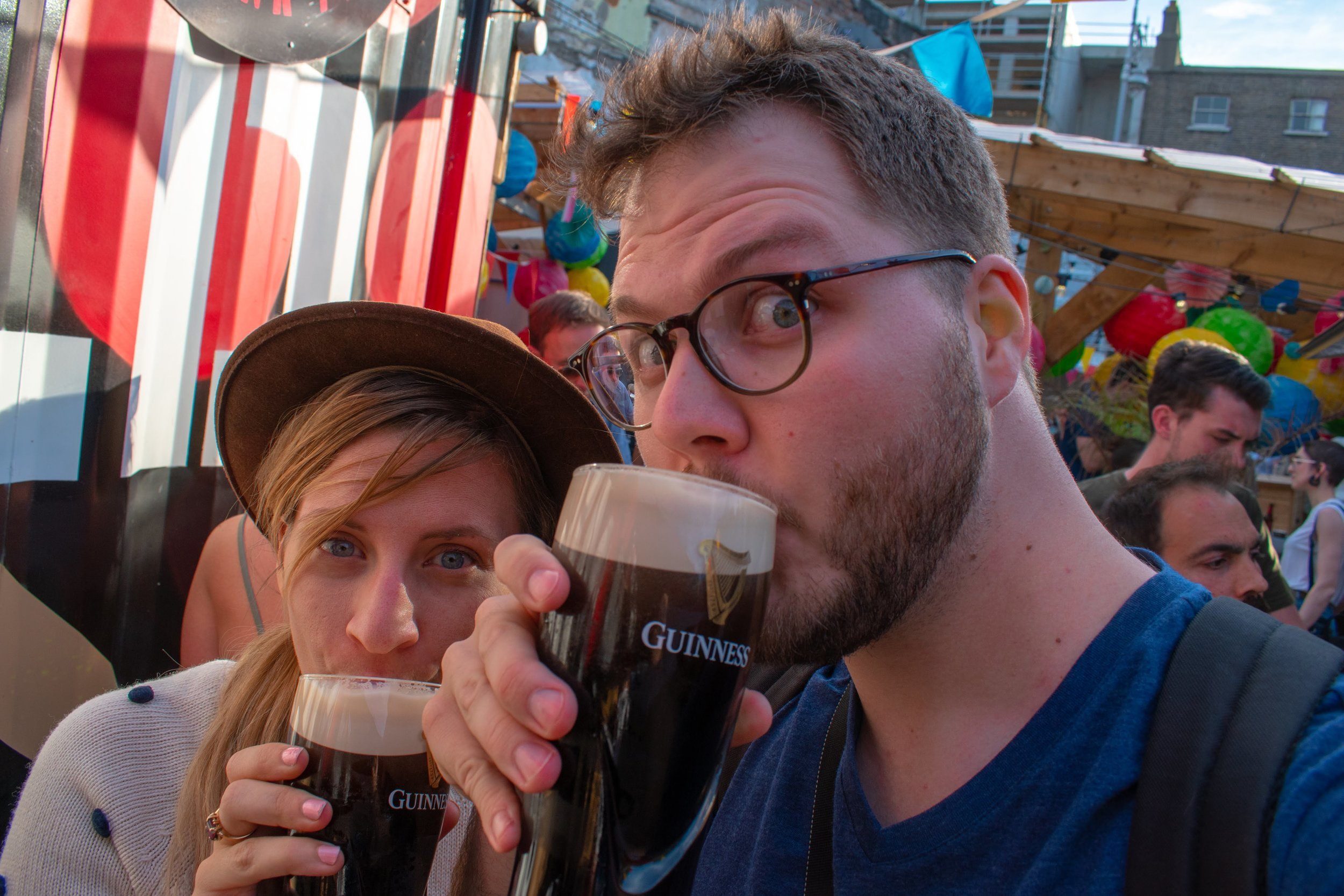 uprooted-traveler-dublin-ireland-guinness-vegan-guide-eatyard-food-truck-park.jpg