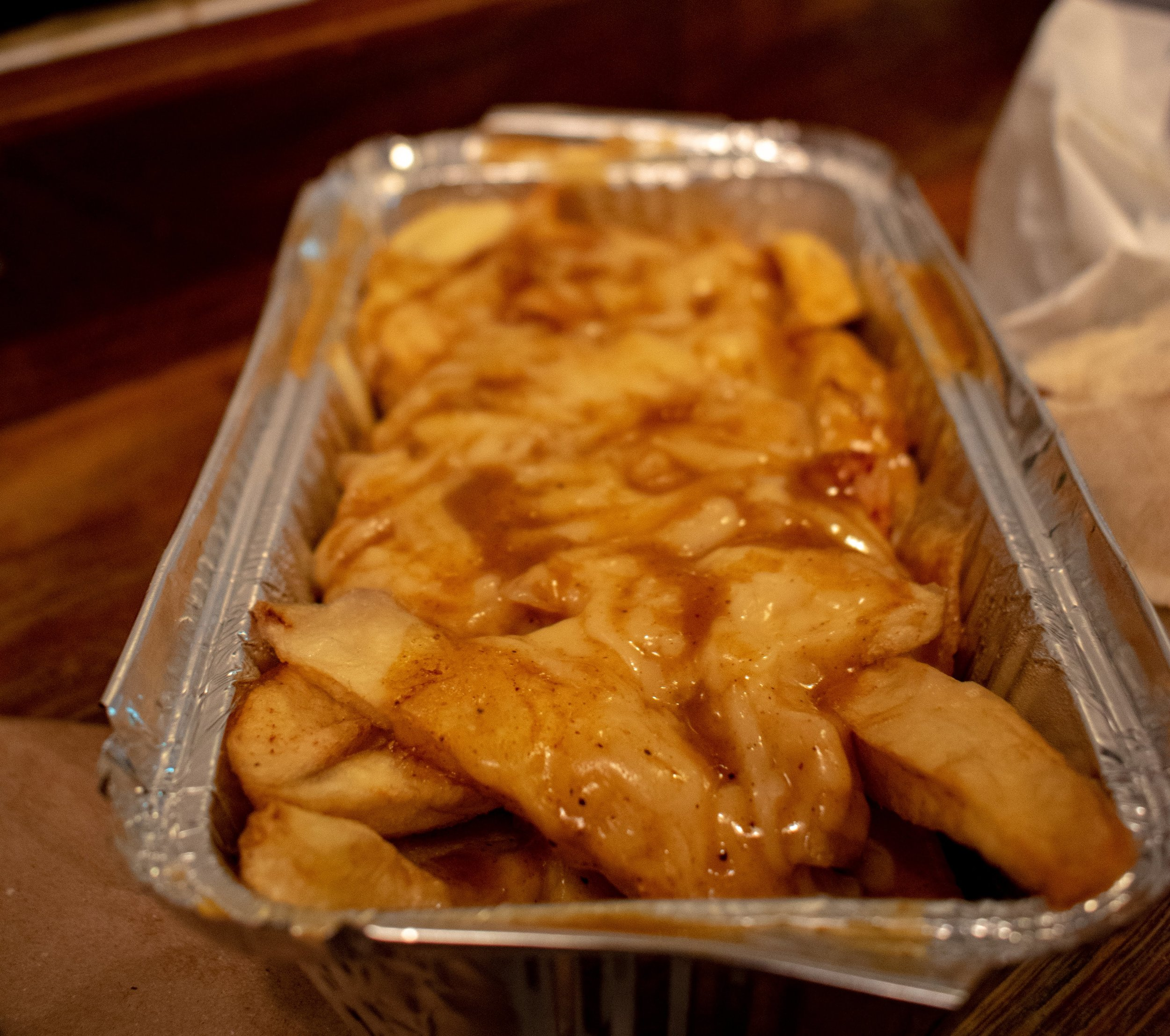uprooted-traveler-dublin-curry-fries-mcguinness-traditional-takeaway-vegan-guide.jpg