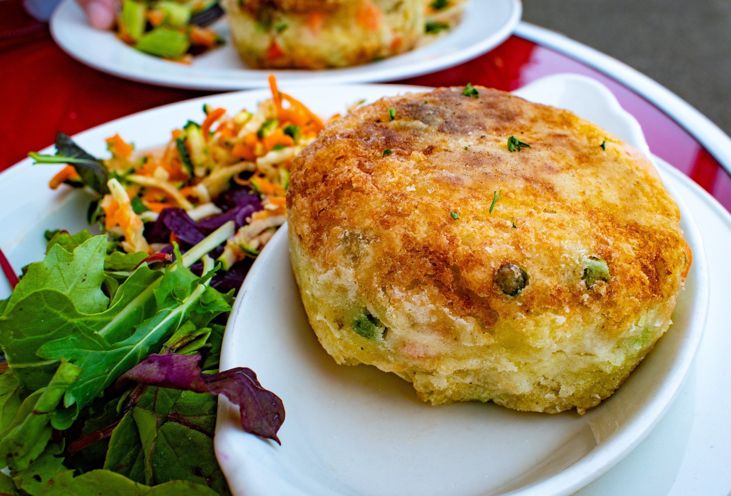 uprooted-traveler-eniskerry-dublin-ireland-potato-cakes-vegan-guide.jpg