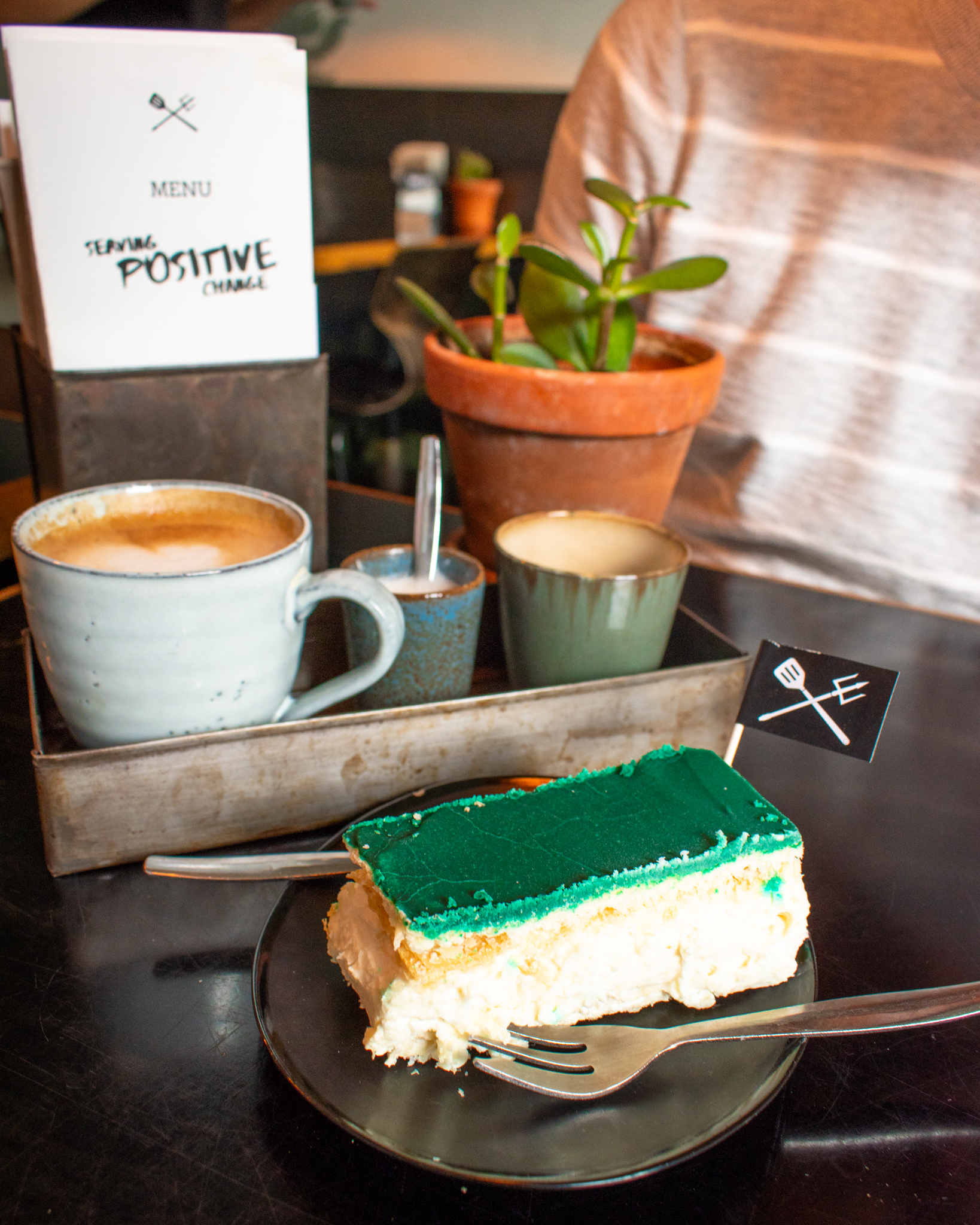 Uprooted-Traveler-Amsterdam-dutch-weed-burger-joint-tompouce-pastry-dessert-coffee-vegan-guide.jpg