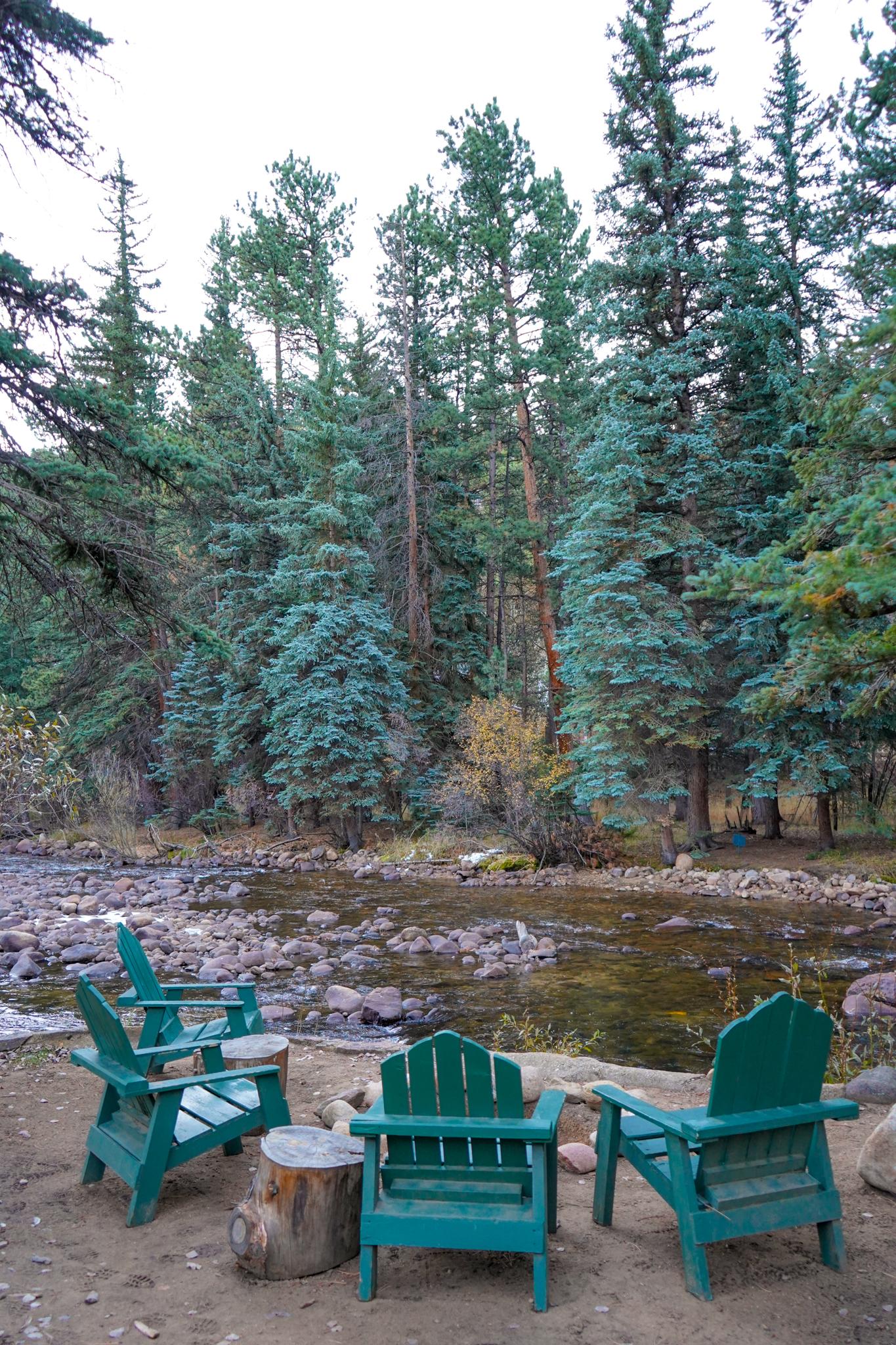 Uprooted-Traveler-rocky-mountain-national-park-river-spruce-estes-park.jpg