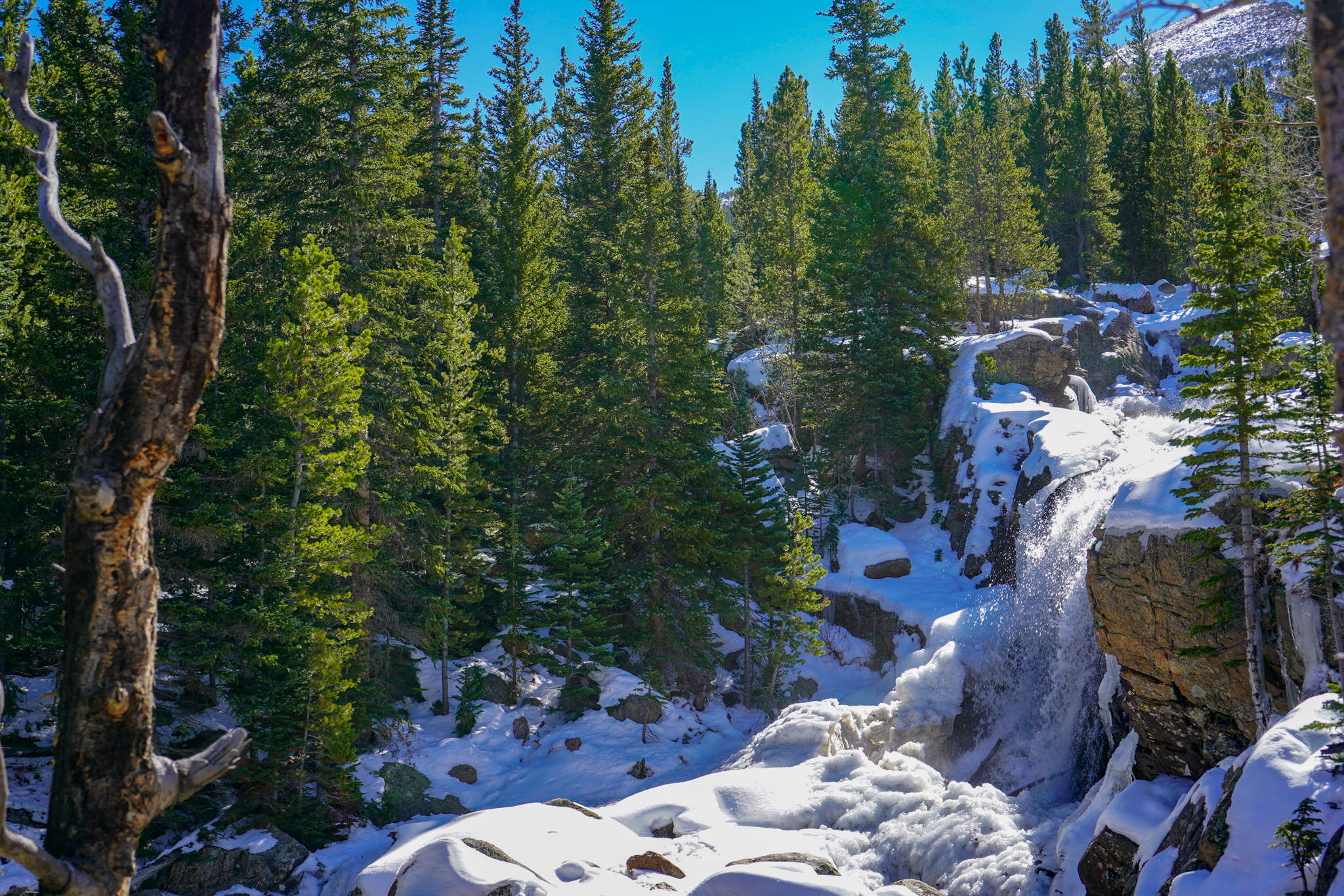 Uprooted-Traveler-rocky-mountain-national-park-waterfall-sky-pond-vegan.jpg
