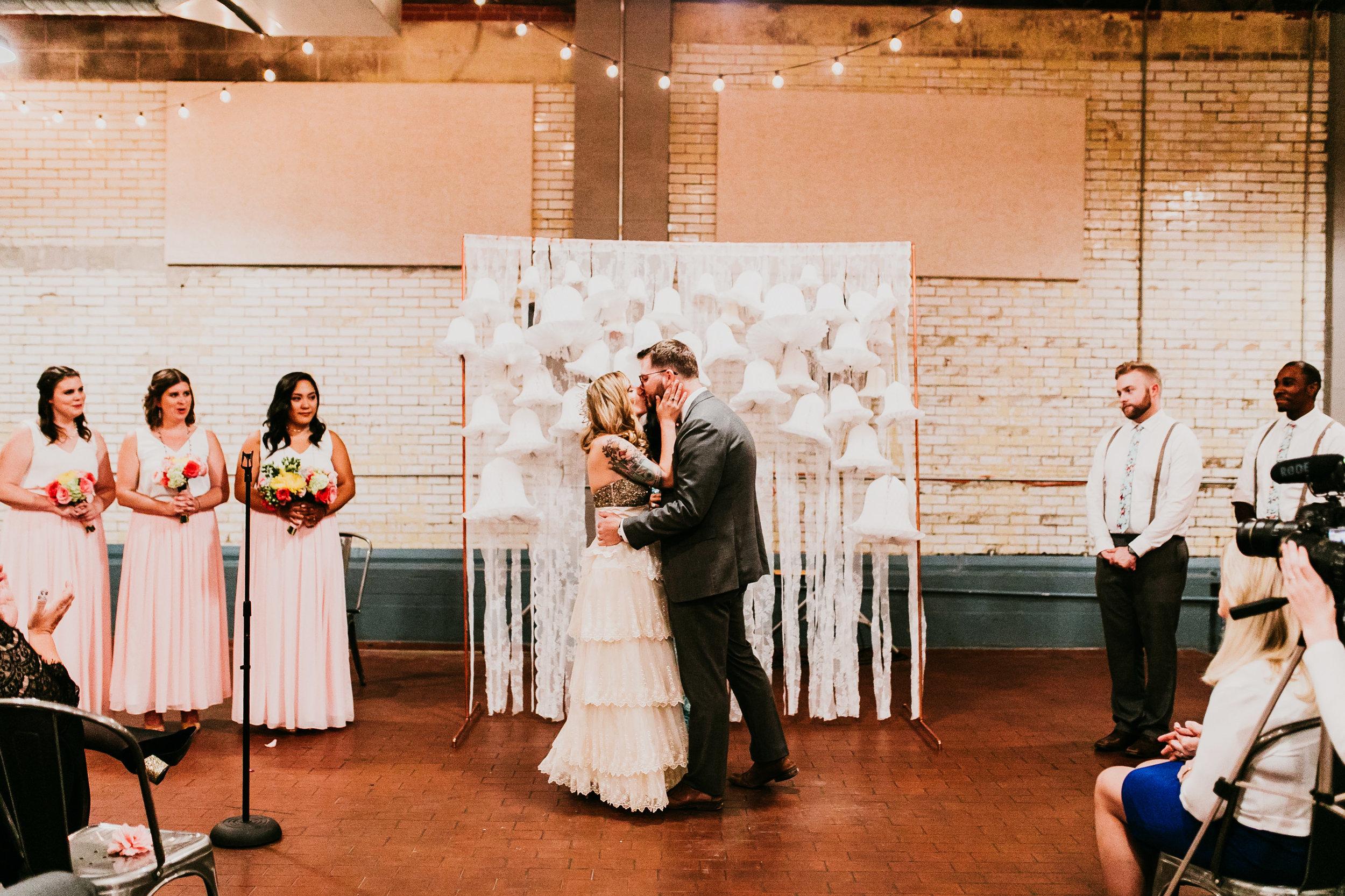 uprooted-traveler-traditional-vs-vegas-wedding-altar-pronounce.jpg