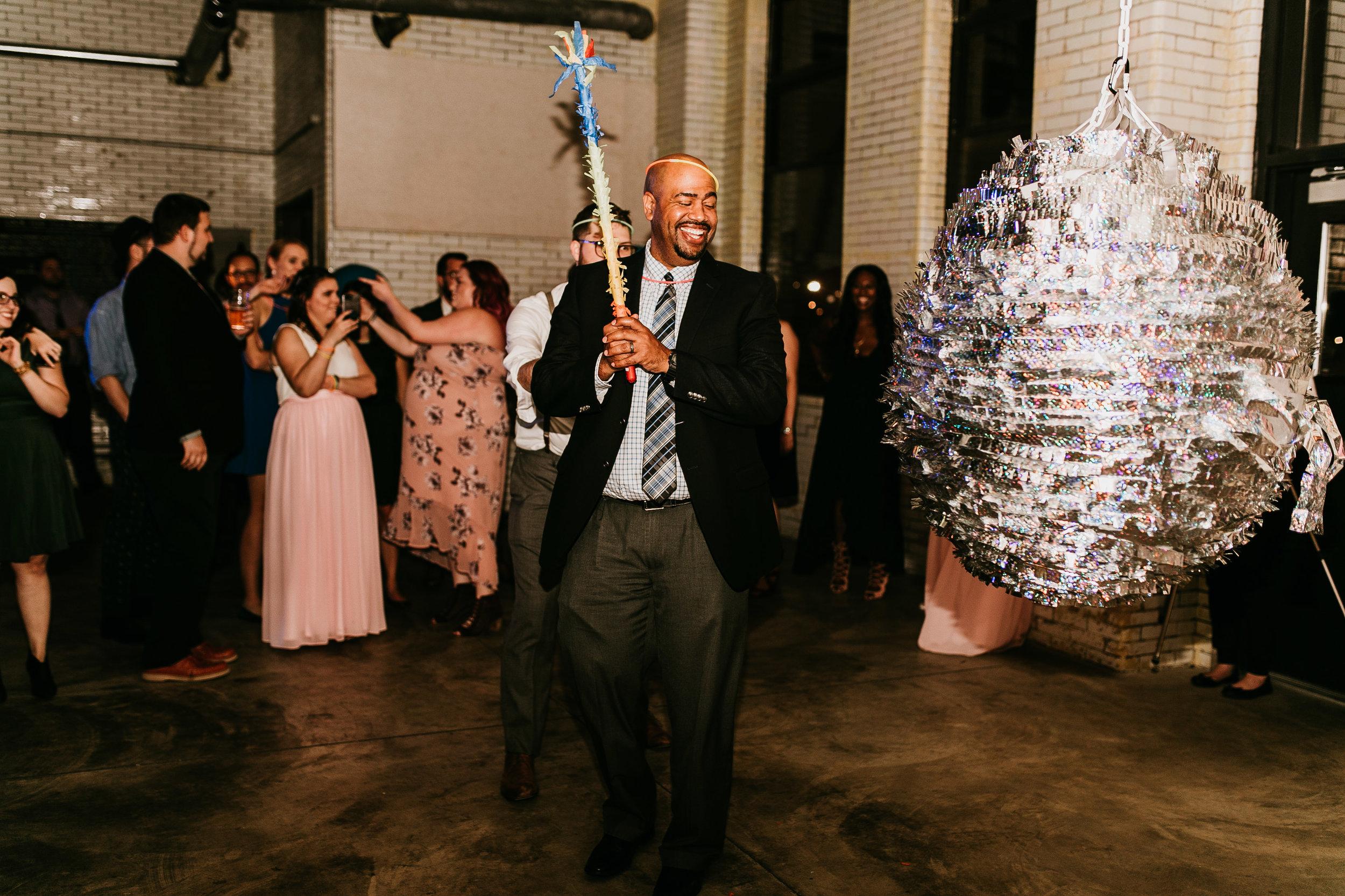 uprooted-traveler-traditional-vs-vegas-wedding-disco-pinata-vegan.jpg