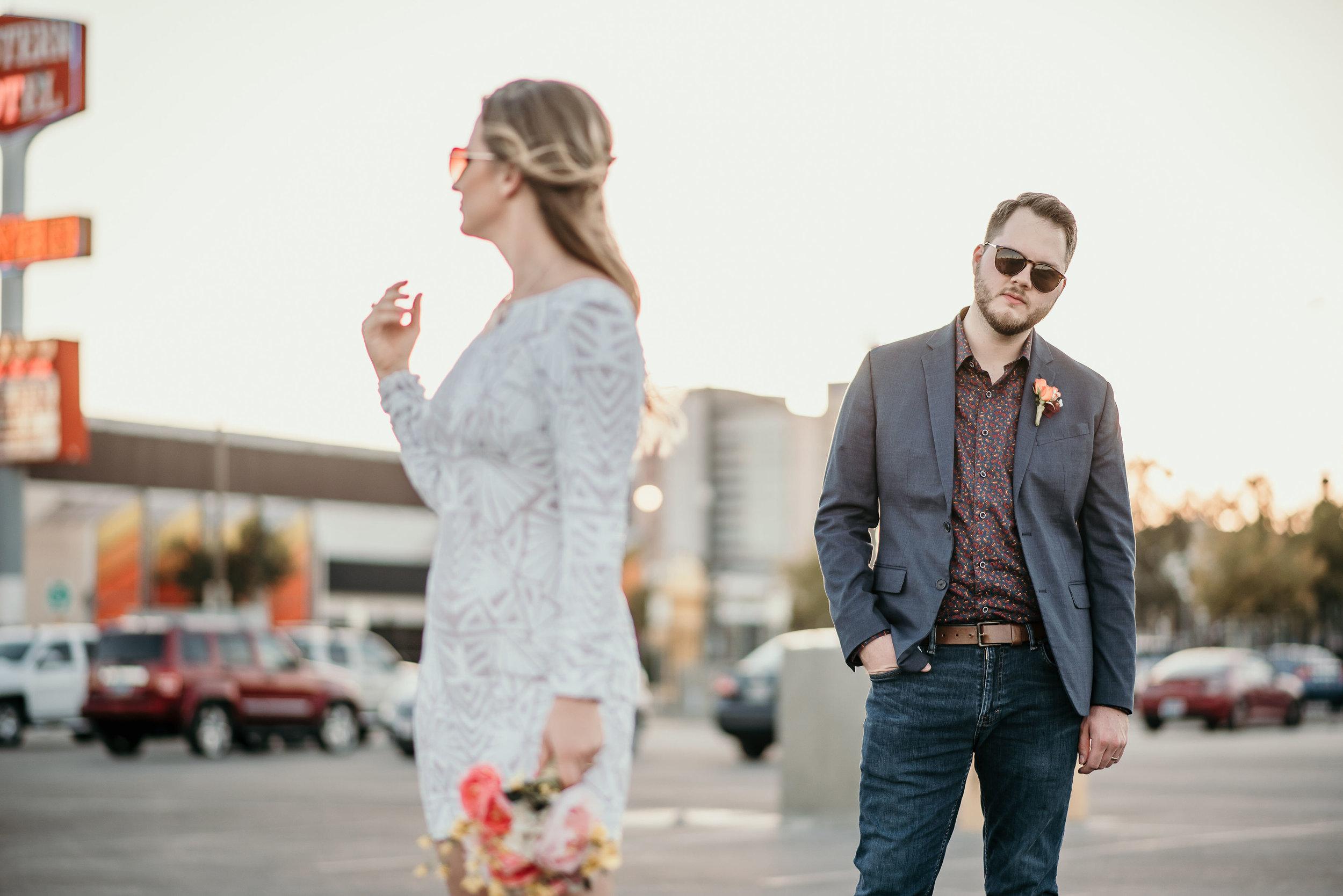 uprooted-traveler-vegas-wedding-vs-traditional-photo-shoot.jpg