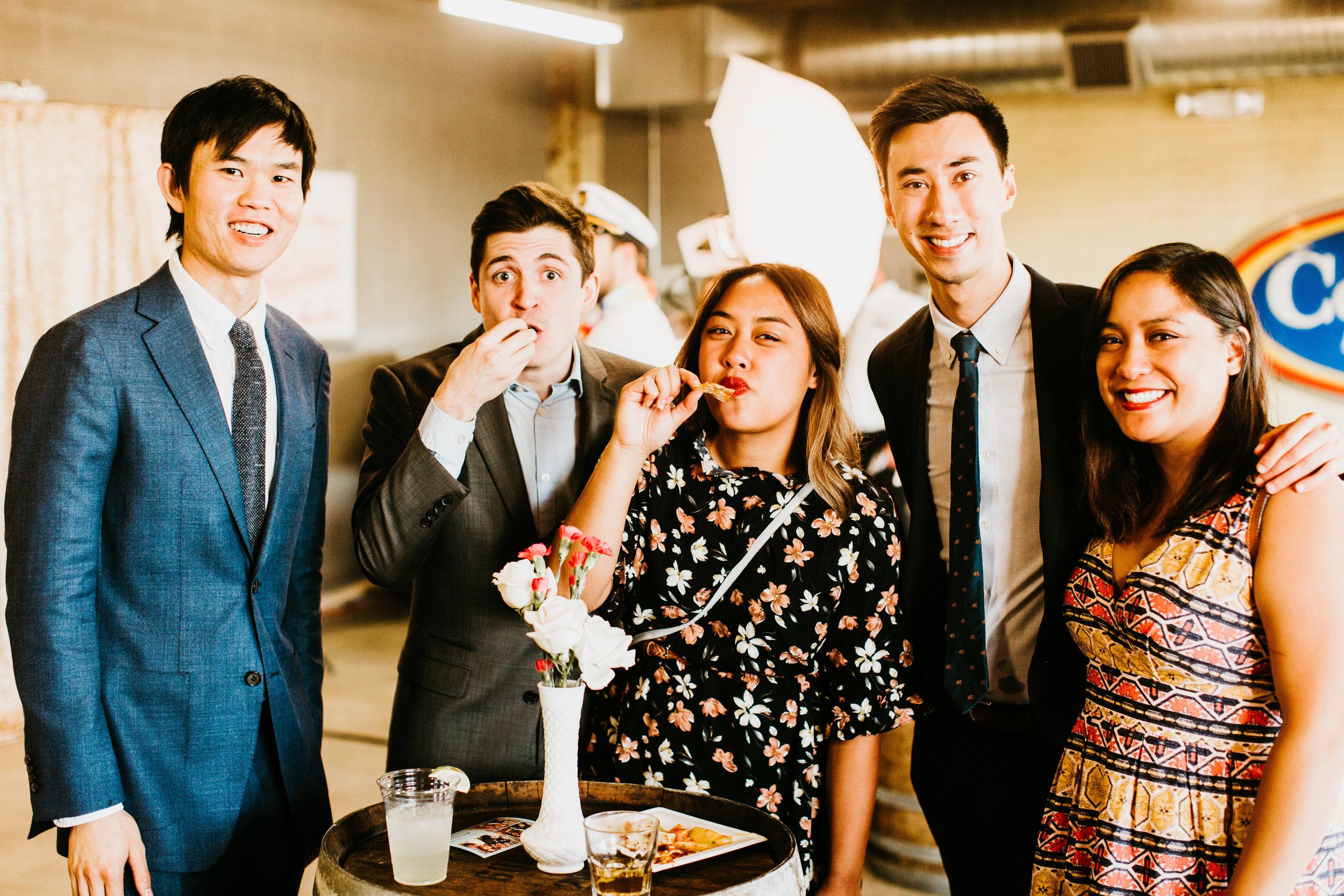 uprooted-traveler-nacho-bar-how-to-have-a-vegan-wedding.jpg