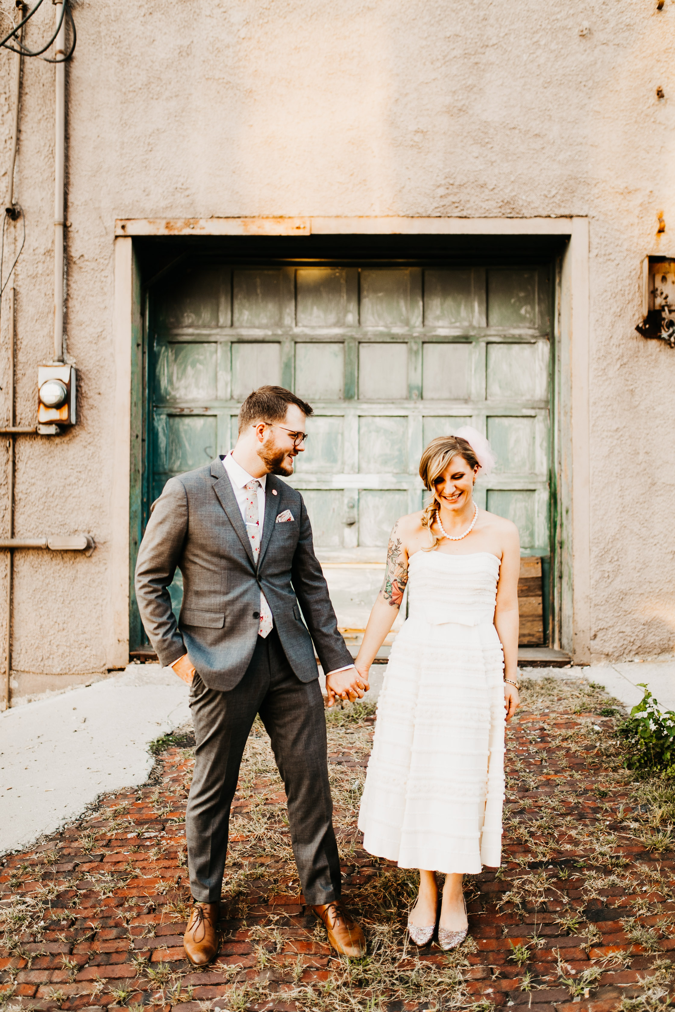 uprooted-traveler-how-to-have-a-vegan-wedding-men's-suits.jpg