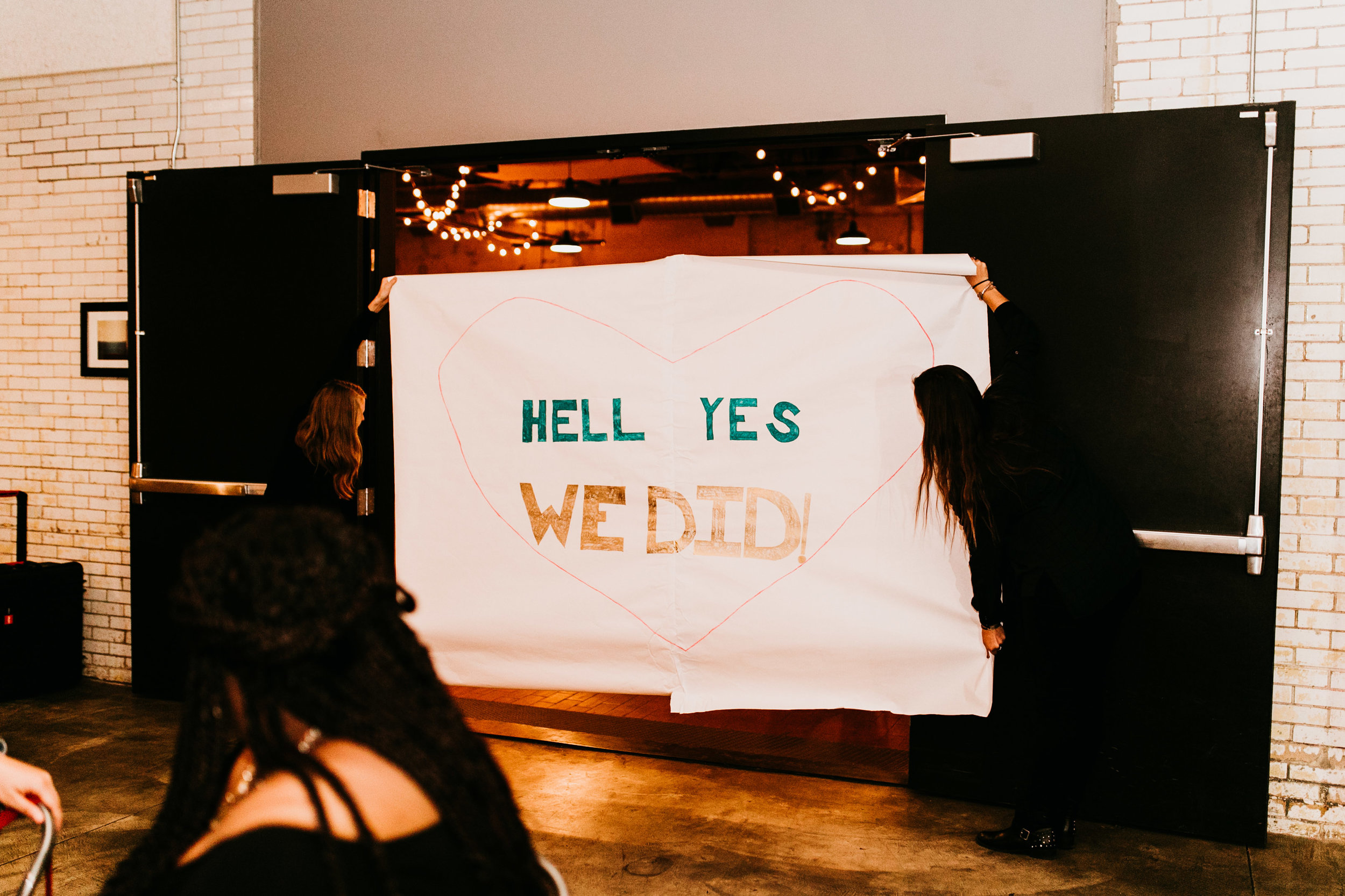 uprooted-traveler-how-to-have-a-vegan-wedding-football-sign.jpg