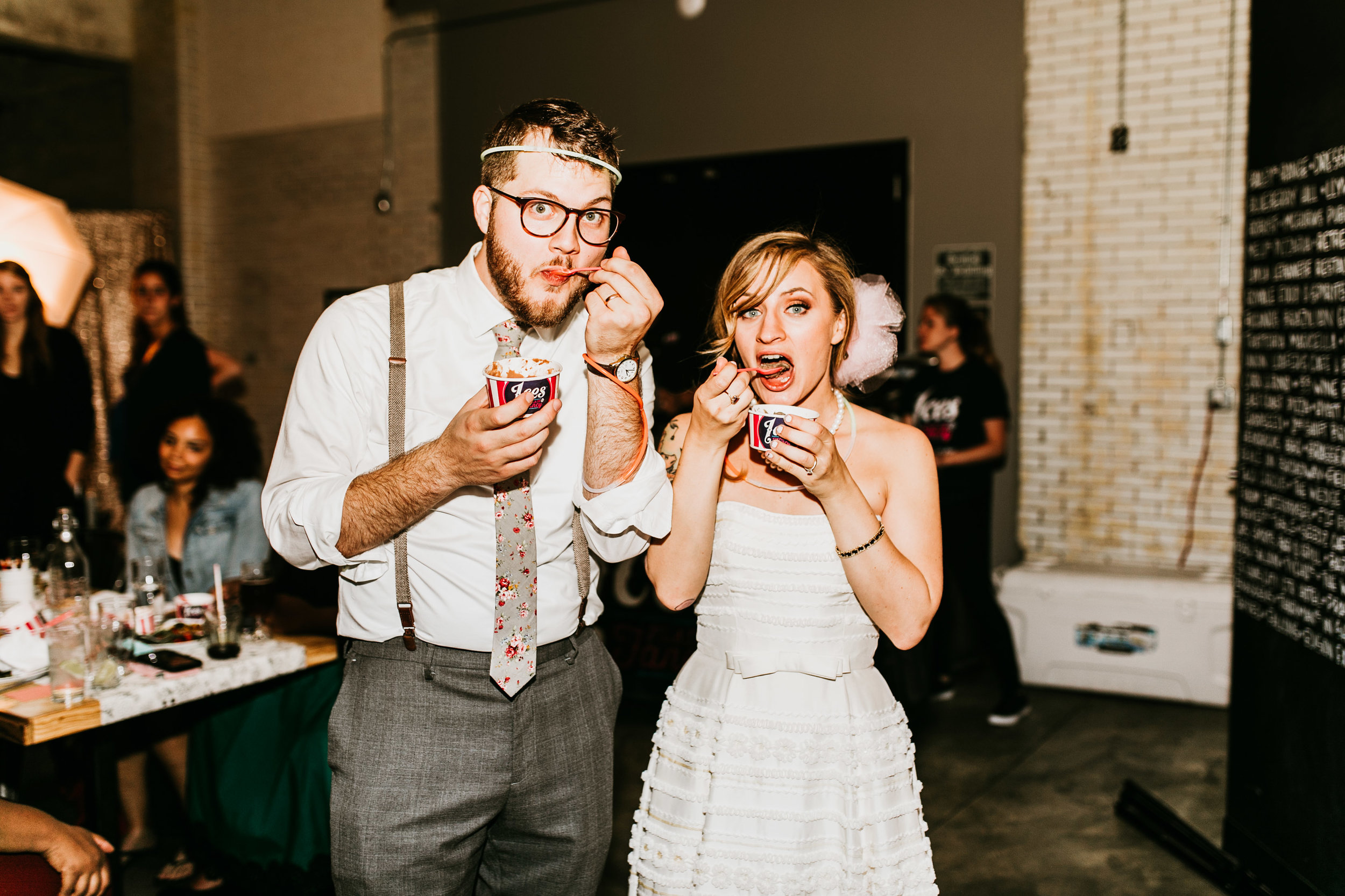 uprooted-traveler-how-to-have-a-vegan-wedding-ice-cream.jpg