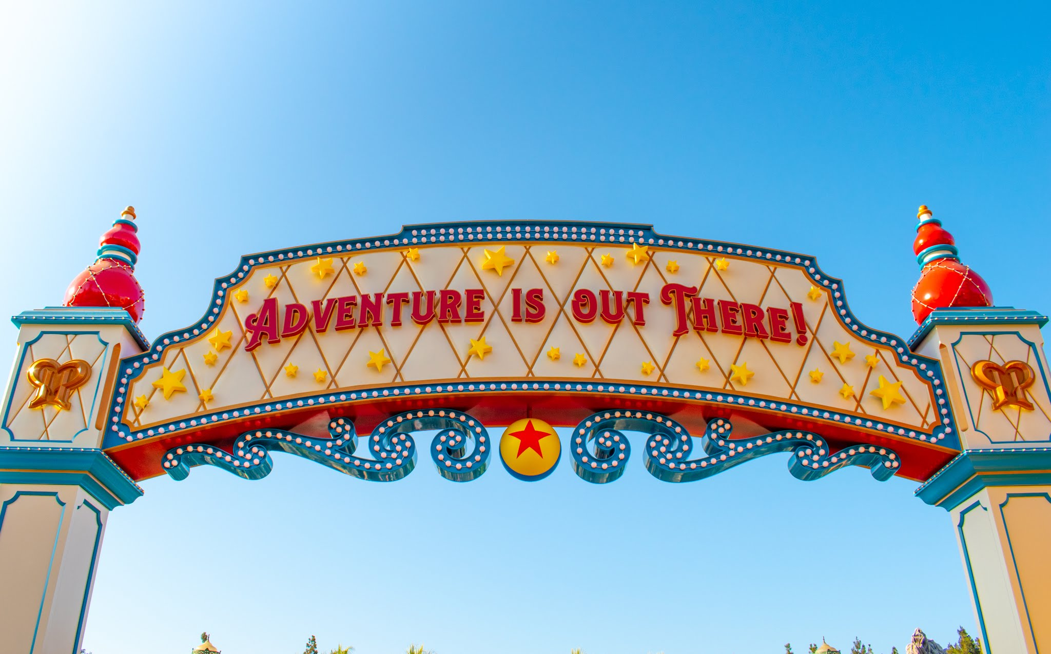 Uprooted-Traveler-Vegan-Disney-Land-pixar-pier-california-adventure.jpg