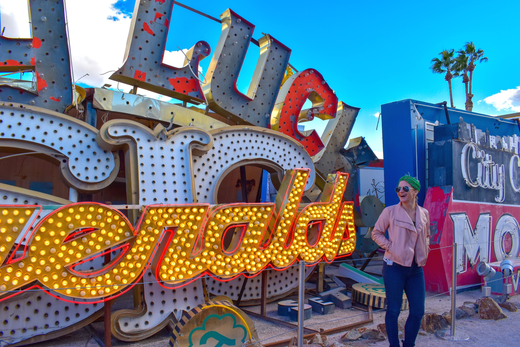 Uprooted-Traveler-How-To-Plan-a-las-Vegas-Bachelorette-Party-neon-boneyard.jpg