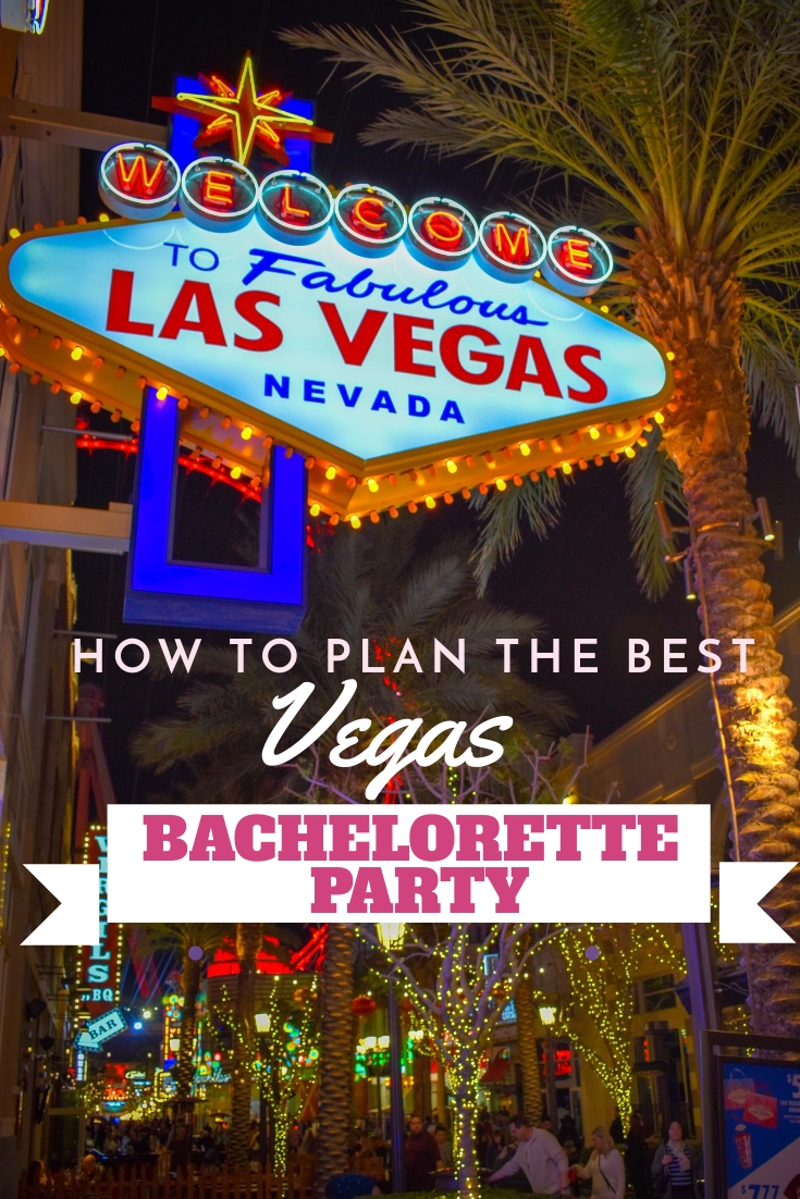uprooted-traveler-how-to-plan-the-best-vegas-bachelorette-party.jpeg