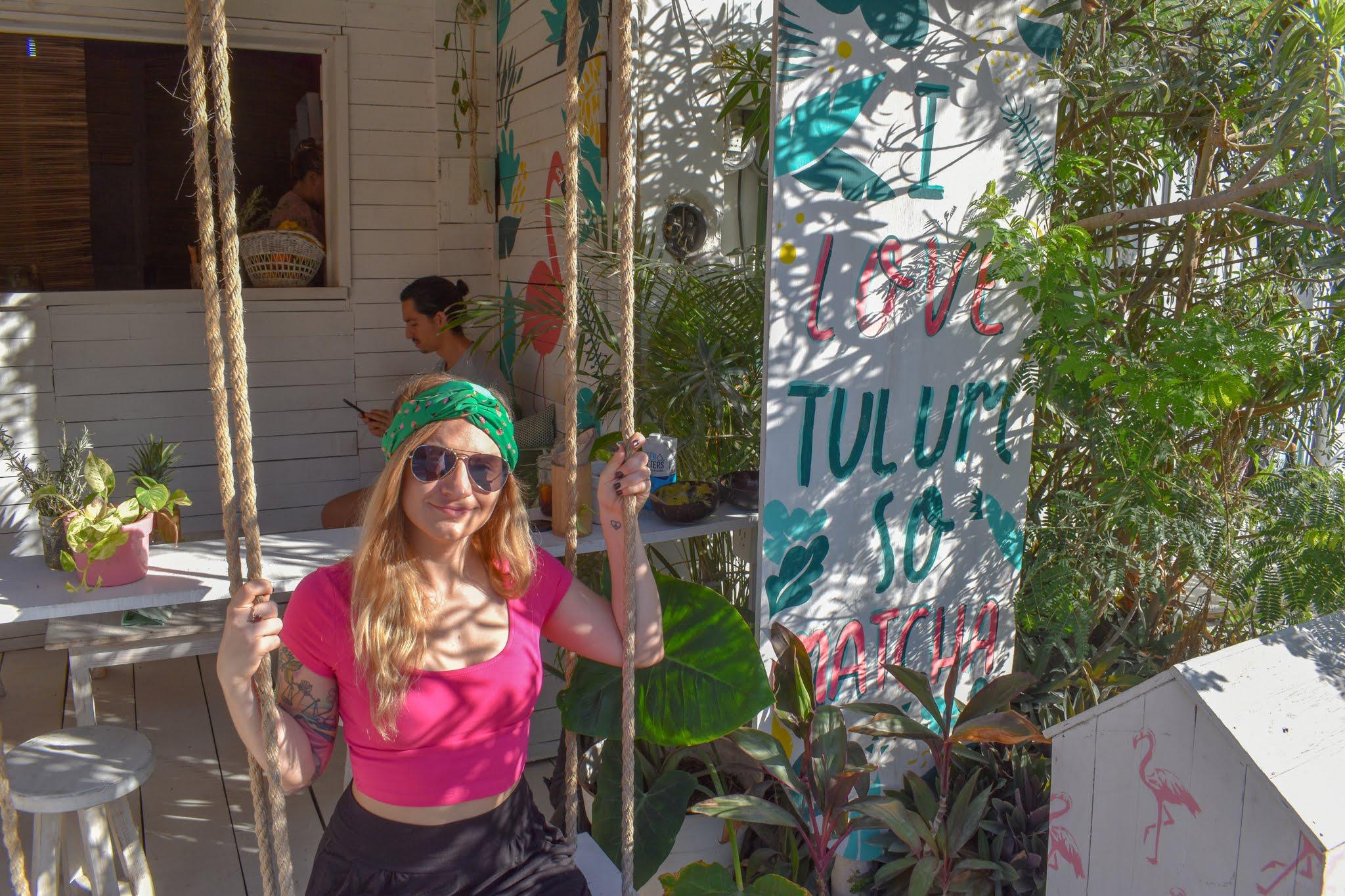 Uprooted-Traveler-Vegan-Weekend-in-Tulum-Mexico-matcha-mama-i-love-tulum-so-matcha.jpg