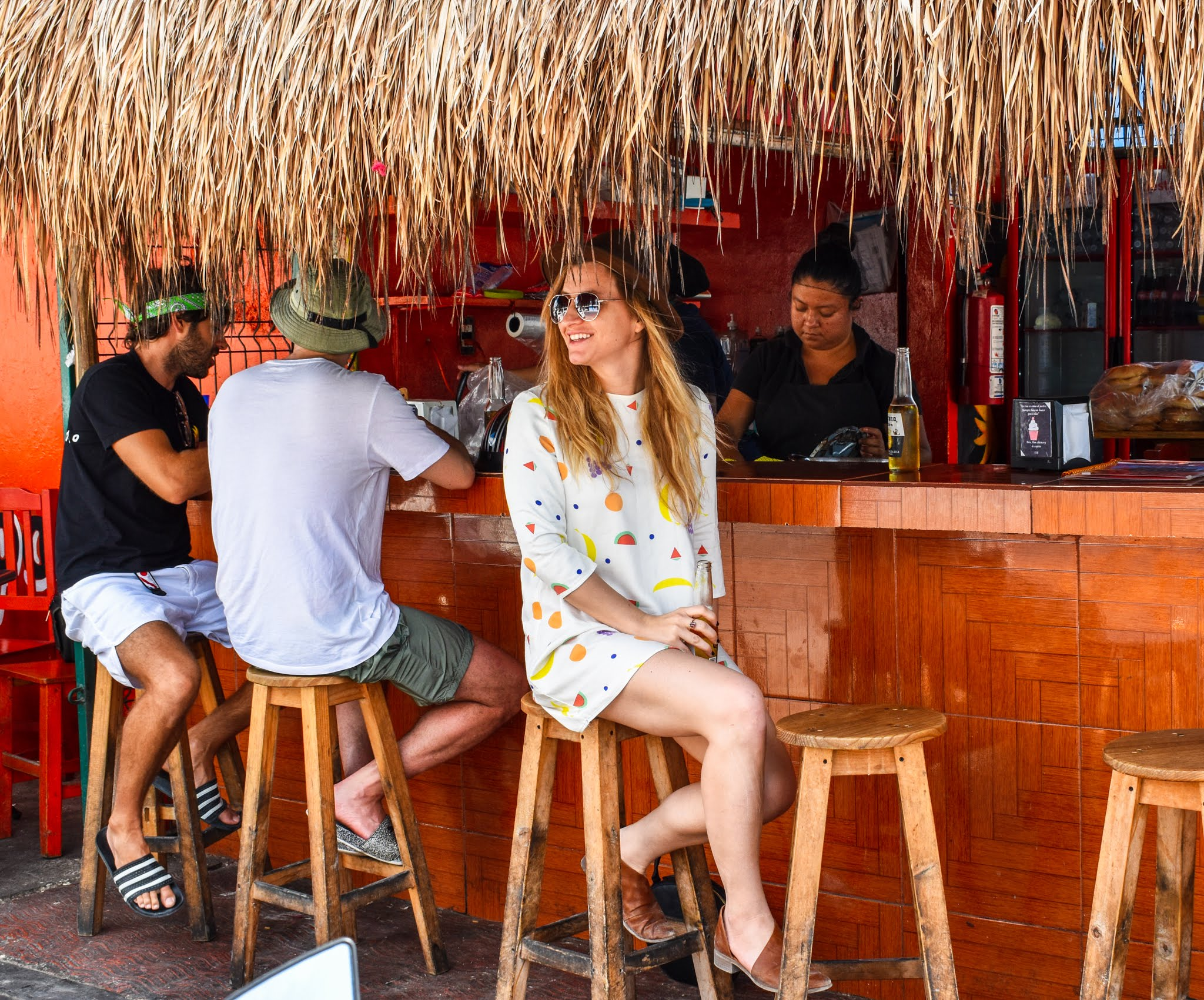 Uprooted-Traveler-Vegan-Weekend-in-Tulum-Mexico-Antojitos-La-Chiapaneca-bar.jpg